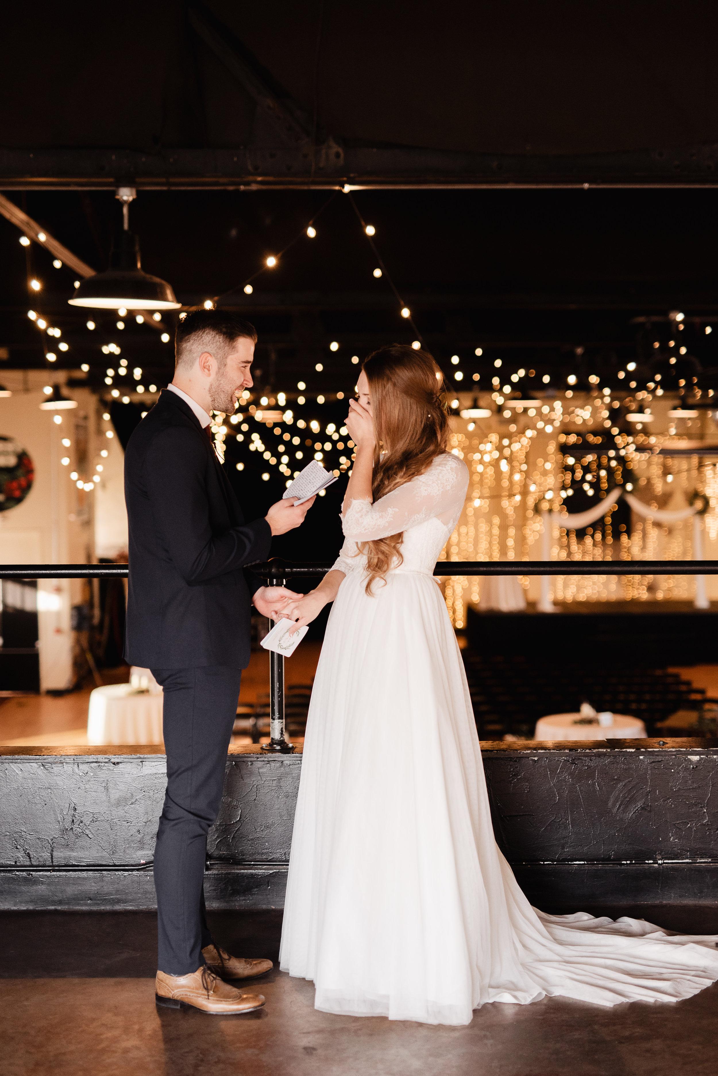 Oklahoma_Wedding_Photographer_Candid