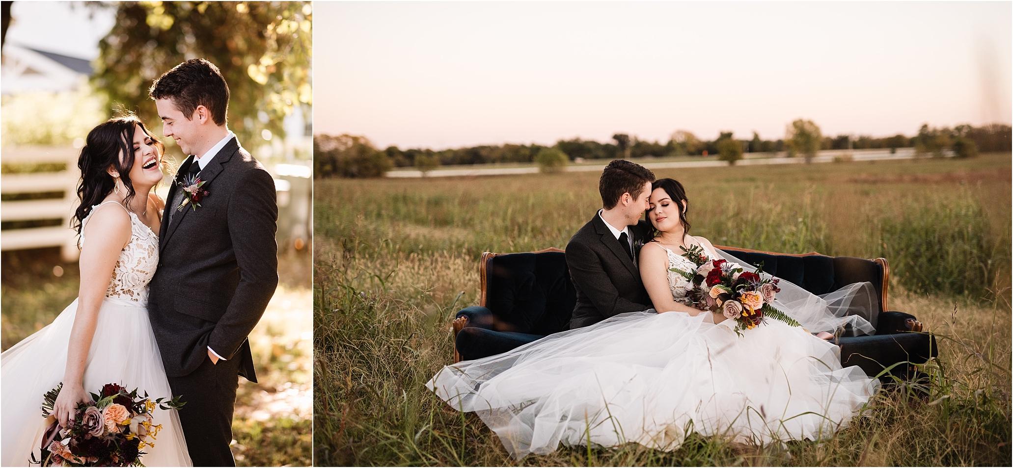 OKC_WEDDING_PHOTOGRAPHER
