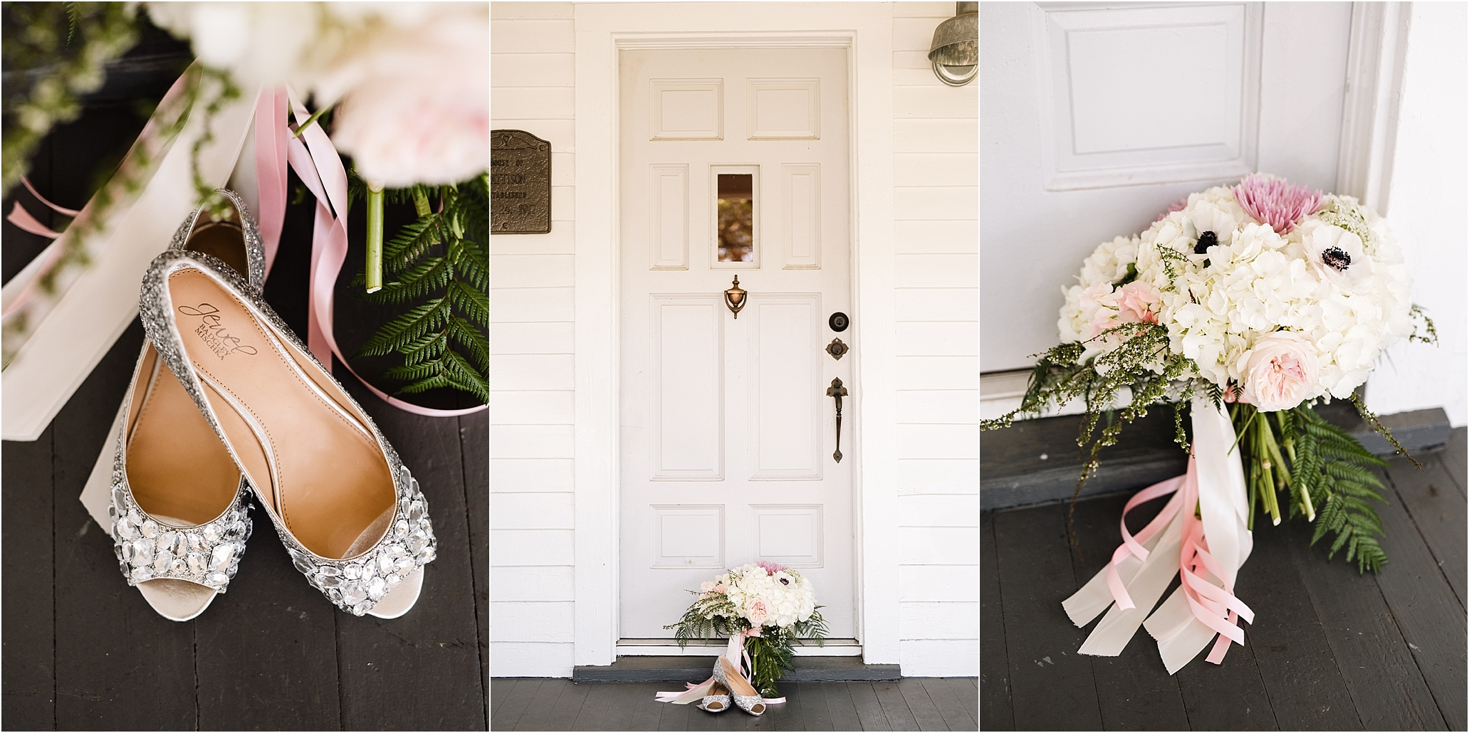 PattisonHouse_TexasWeddingPhotographer_CarlyCrockett&MattBrownWedding_0039.jpg