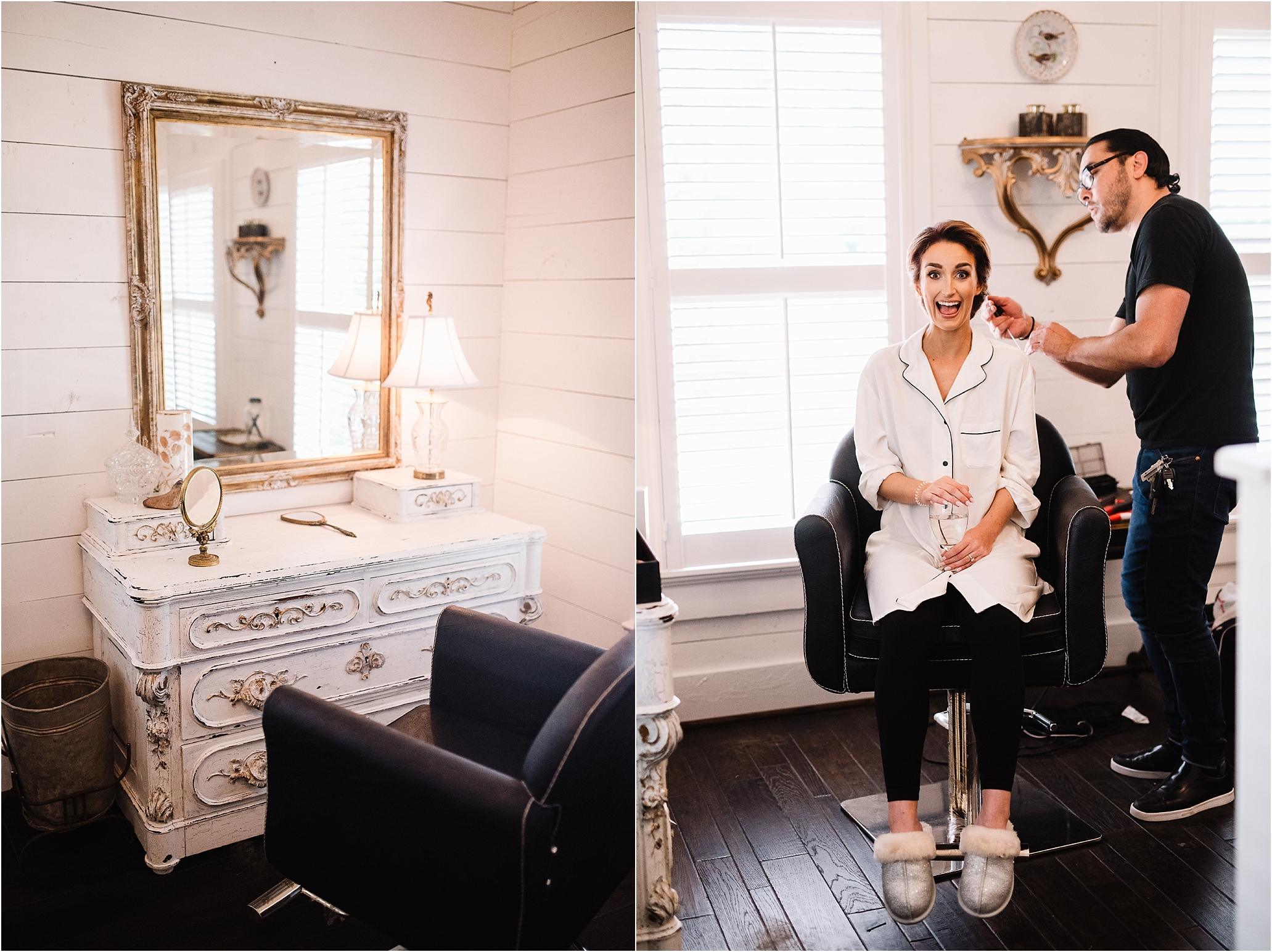 PattisonHouse_TexasWeddingPhotographer_CarlyCrockett&MattBrownWedding_0041.jpg