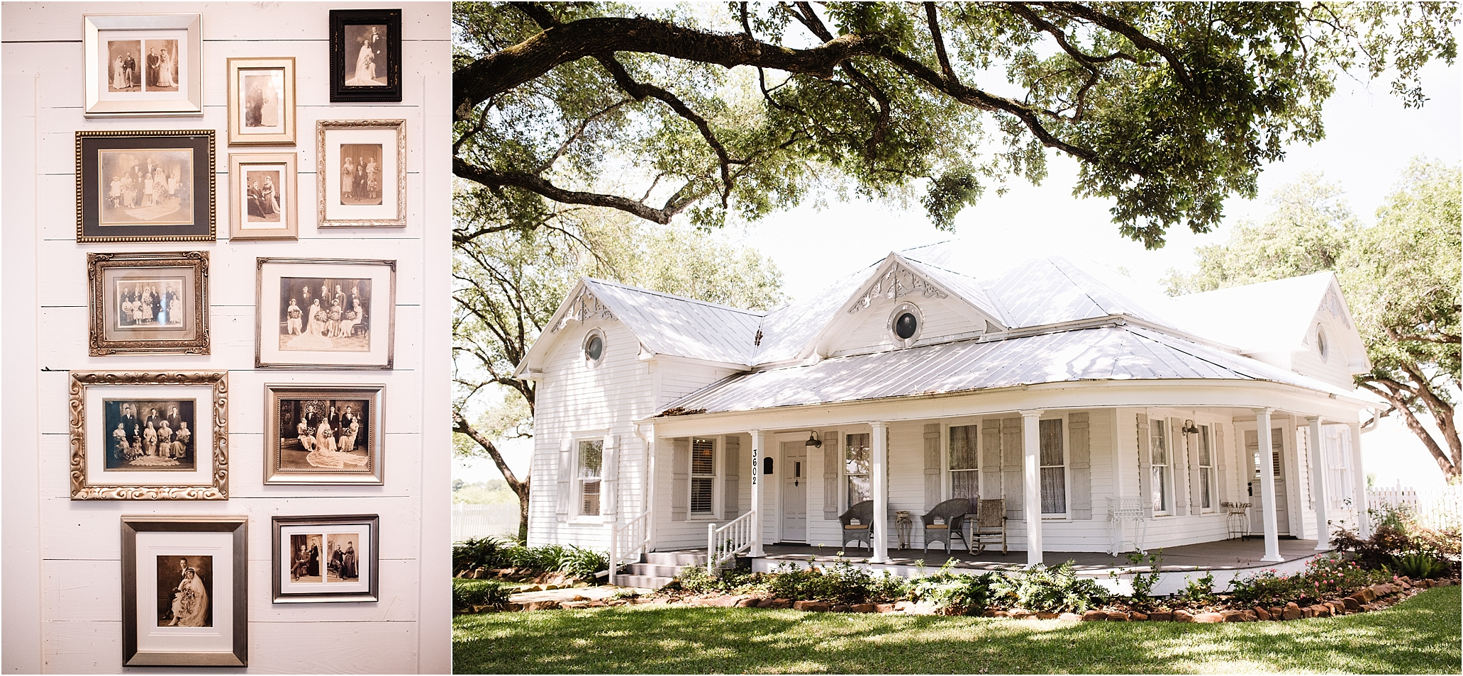 PattisonHouse_TexasWeddingPhotographer_CarlyCrockett&MattBrownWedding_0044.jpg