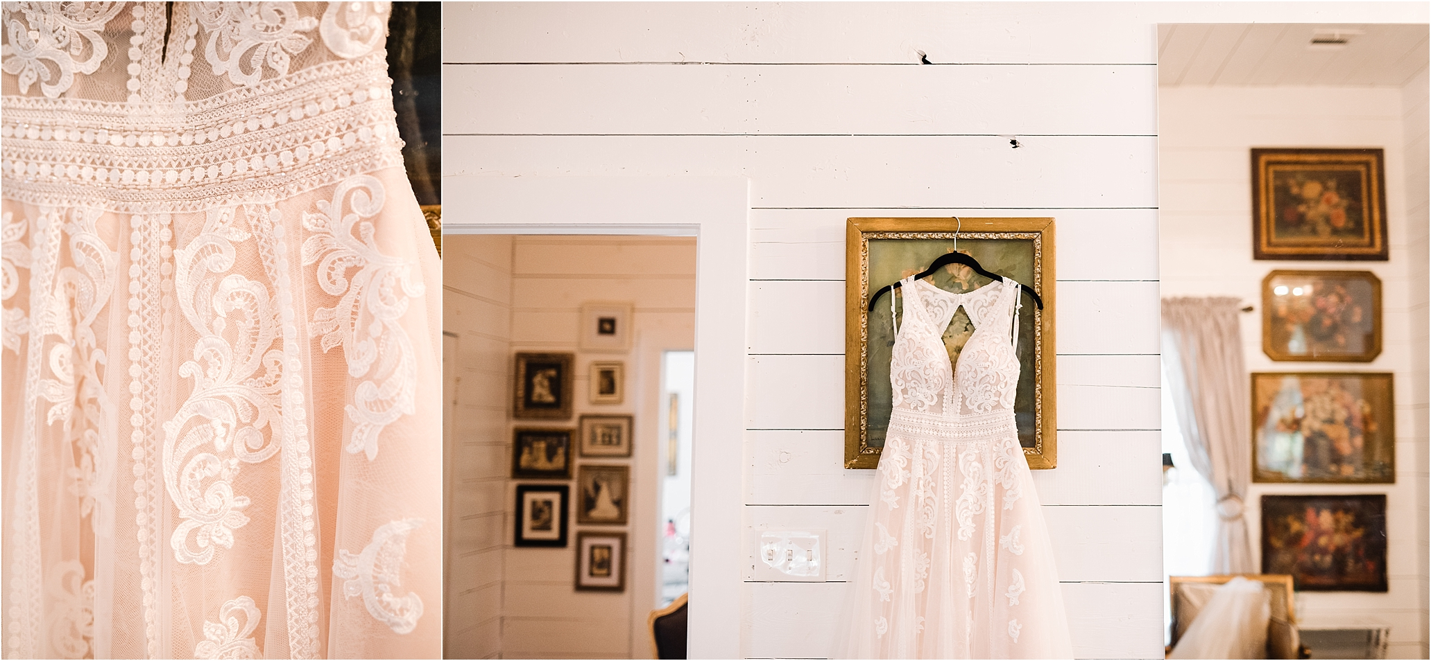 PattisonHouse_TexasWeddingPhotographer_CarlyCrockett&MattBrownWedding_0053.jpg