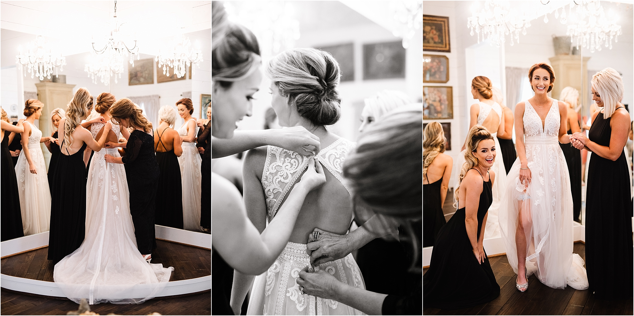 PattisonHouse_TexasWeddingPhotographer_CarlyCrockett&MattBrownWedding_0055.jpg
