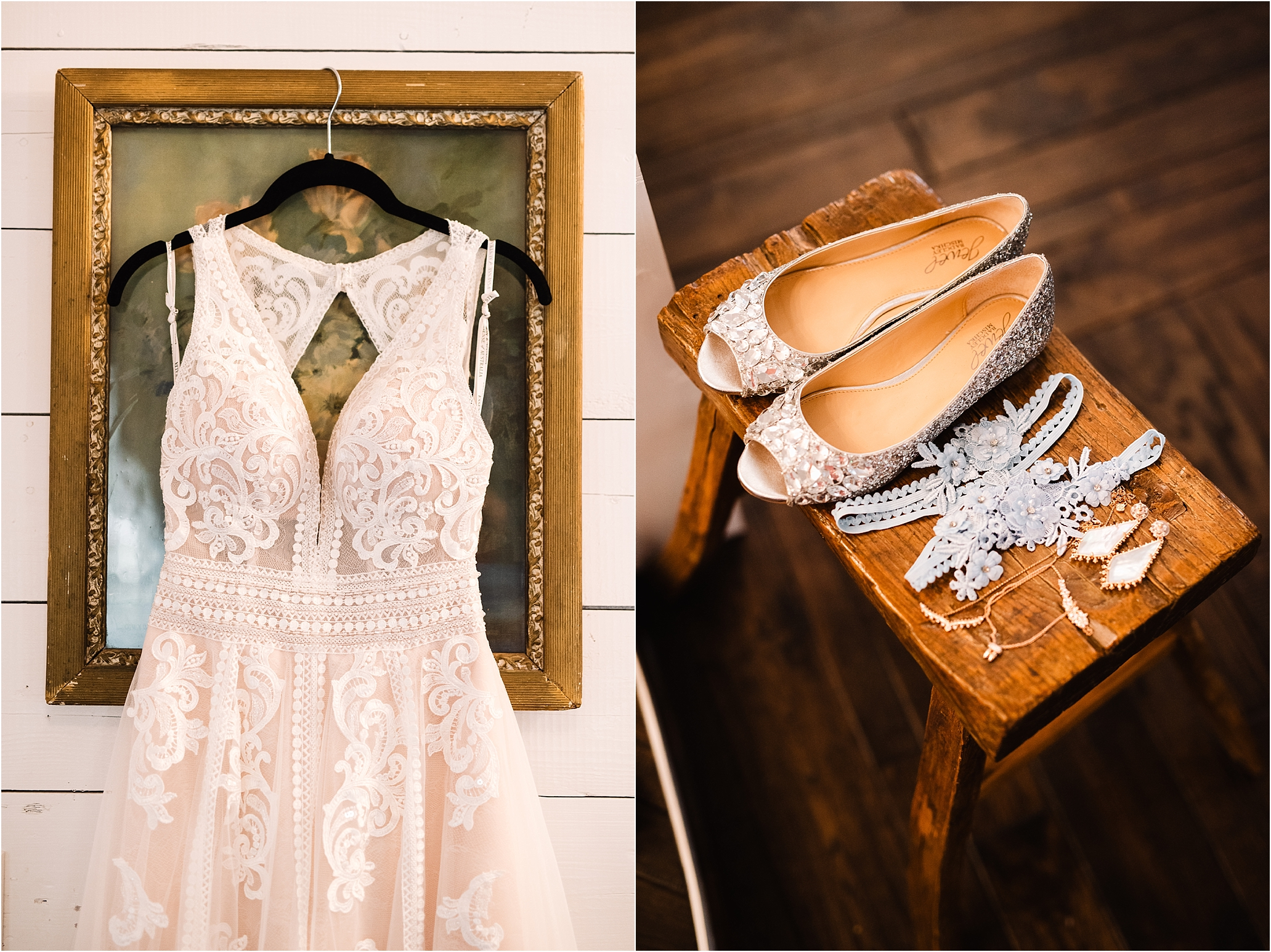 PattisonHouse_TexasWeddingPhotographer_CarlyCrockett&MattBrownWedding_0054.jpg