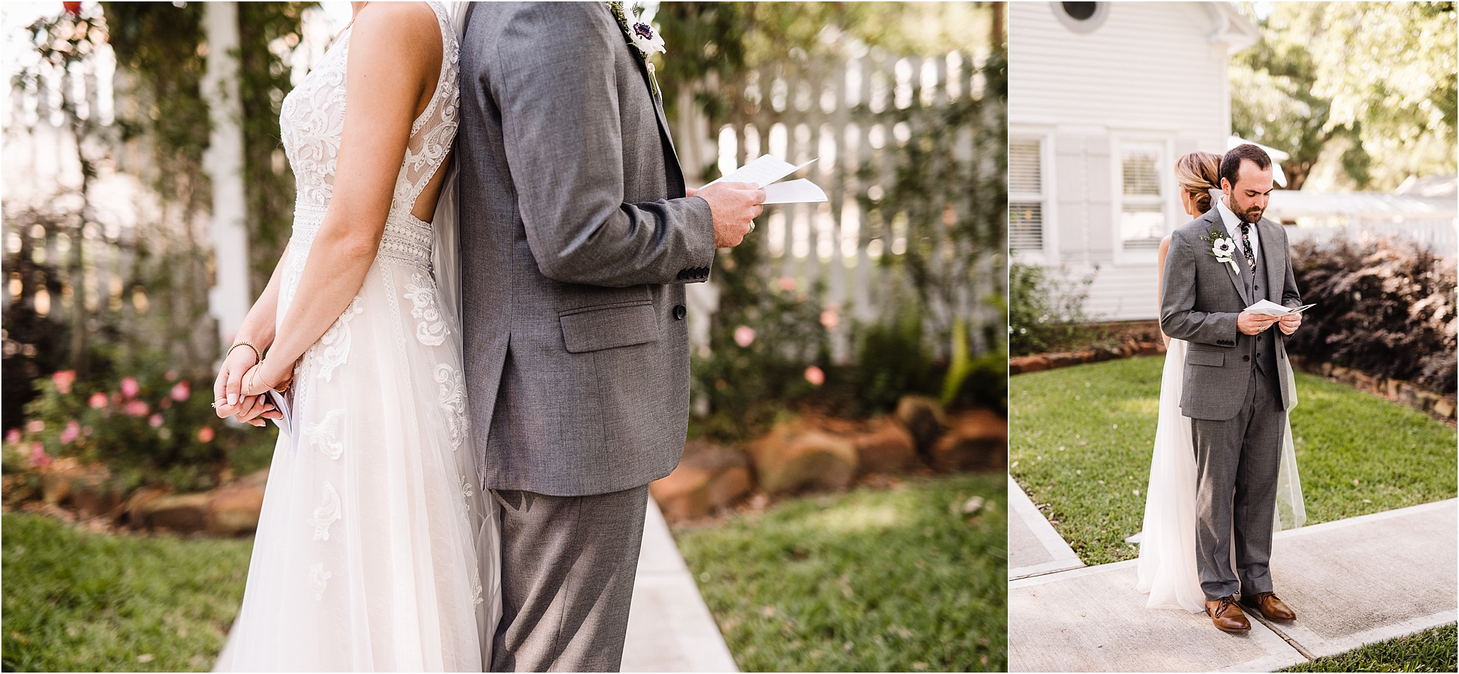 PattisonHouse_TexasWeddingPhotographer_CarlyCrockett&MattBrownWedding_0058.jpg