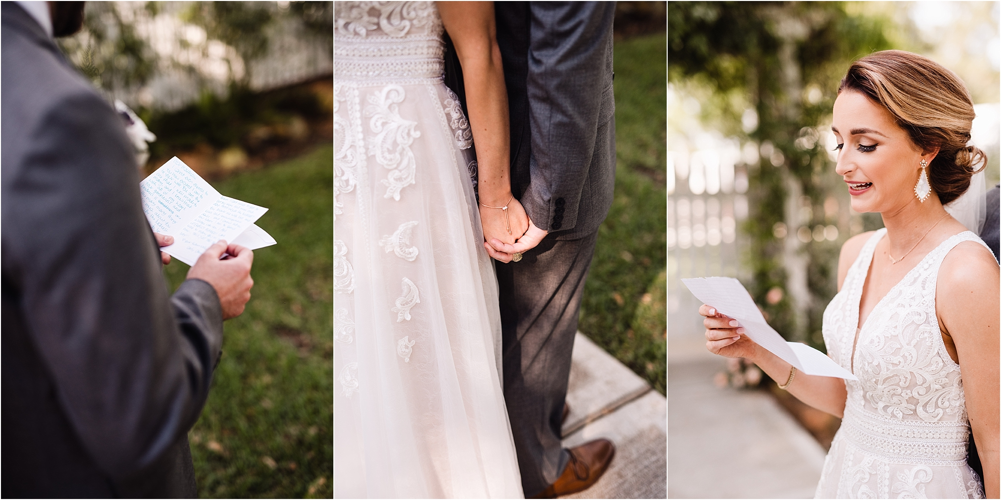 PattisonHouse_TexasWeddingPhotographer_CarlyCrockett&MattBrownWedding_0059.jpg