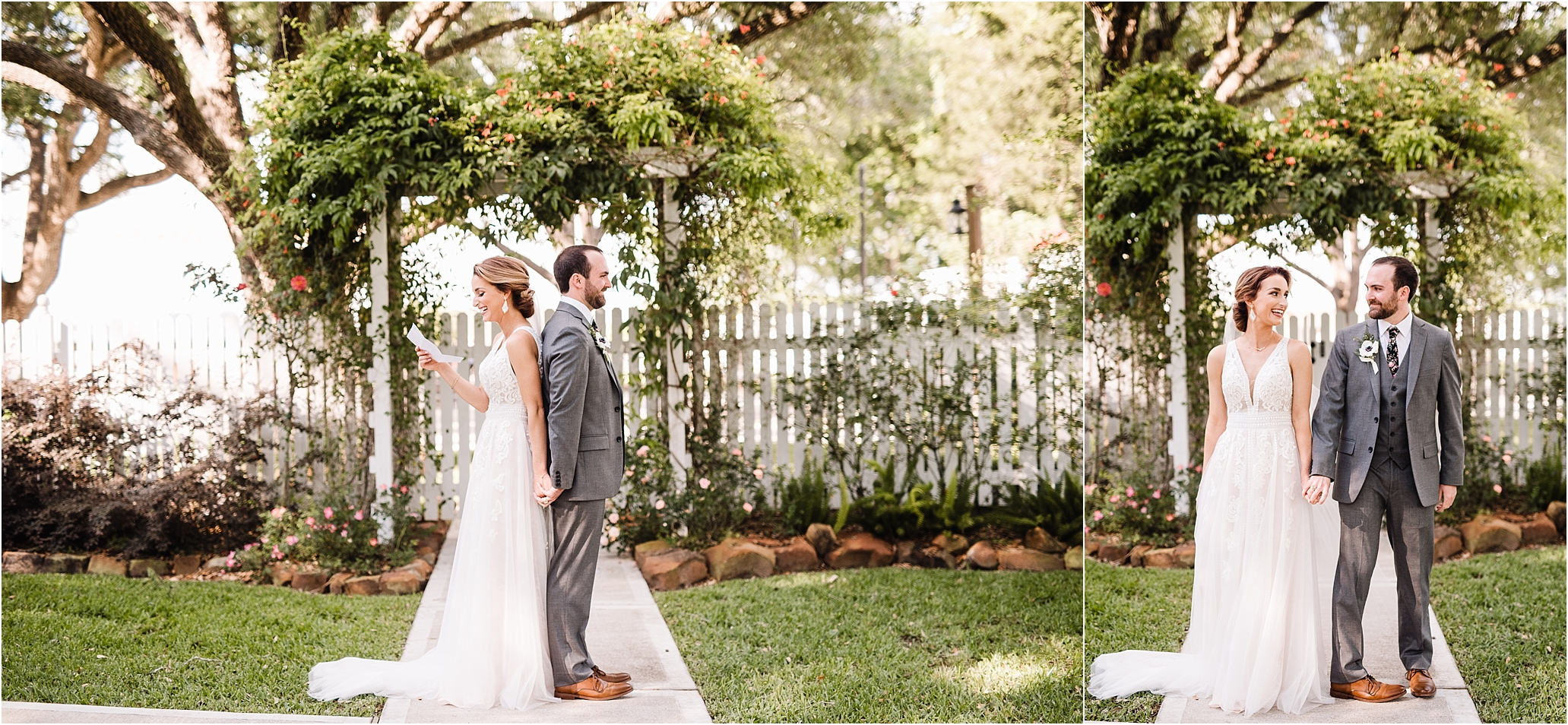 PattisonHouse_TexasWeddingPhotographer_CarlyCrockett&MattBrownWedding_0061.jpg