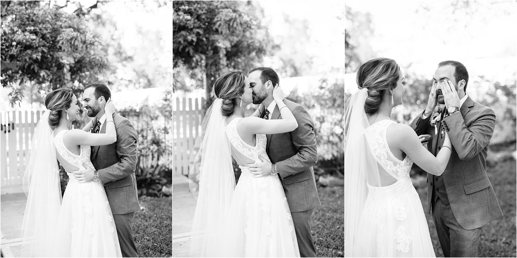 PattisonHouse_TexasWeddingPhotographer_CarlyCrockett&MattBrownWedding_0063.jpg