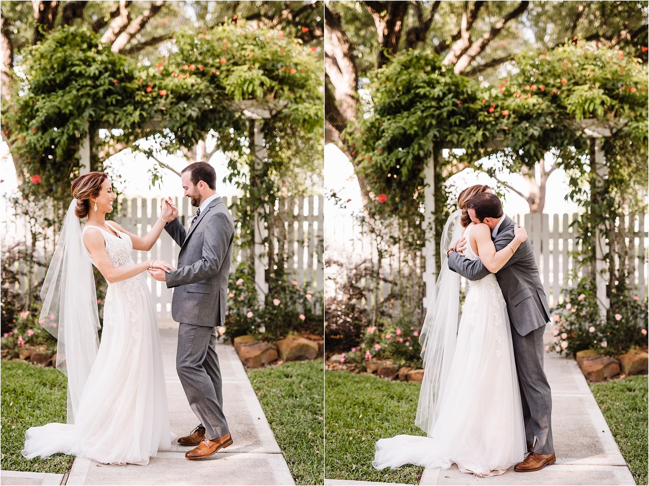 PattisonHouse_TexasWeddingPhotographer_CarlyCrockett&MattBrownWedding_0062.jpg