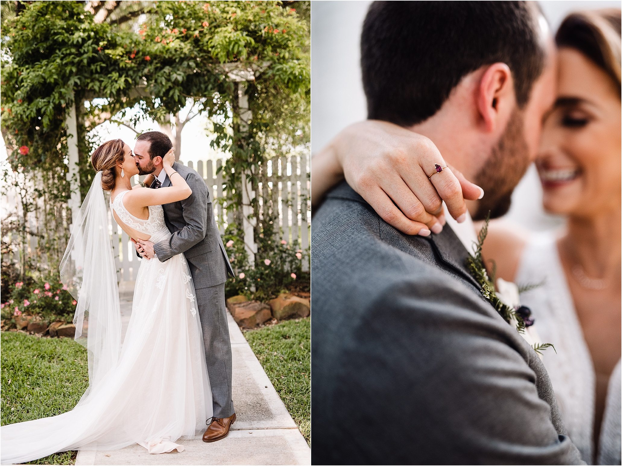 PattisonHouse_TexasWeddingPhotographer_CarlyCrockett&MattBrownWedding_0065.jpg