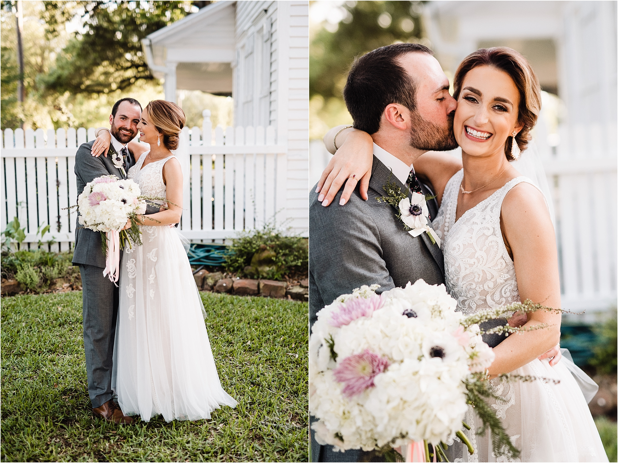 PattisonHouse_TexasWeddingPhotographer_CarlyCrockett&MattBrownWedding_0066.jpg