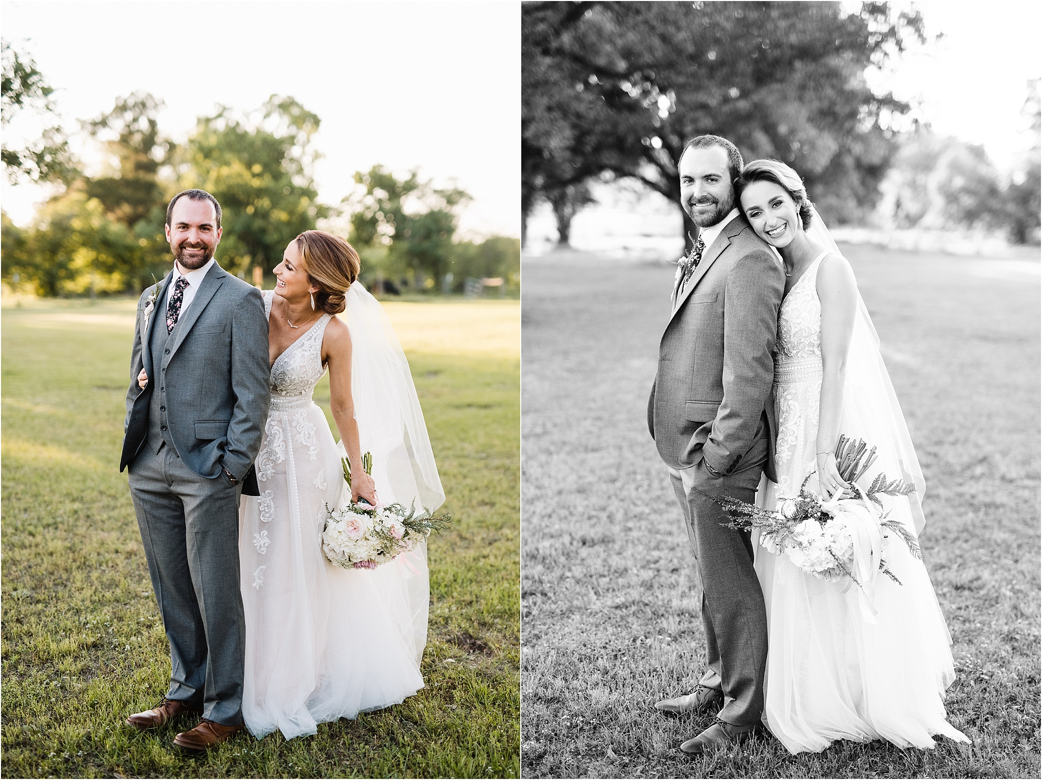 PattisonHouse_TexasWeddingPhotographer_CarlyCrockett&MattBrownWedding_0069.jpg