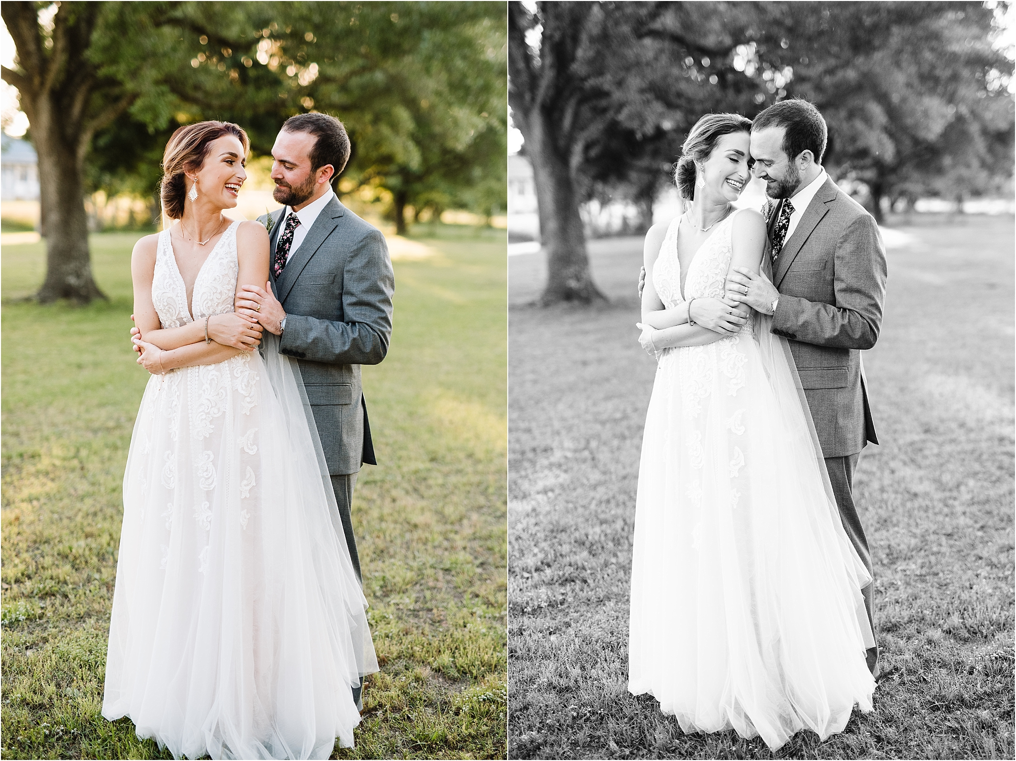 PattisonHouse_TexasWeddingPhotographer_CarlyCrockett&MattBrownWedding_0070.jpg