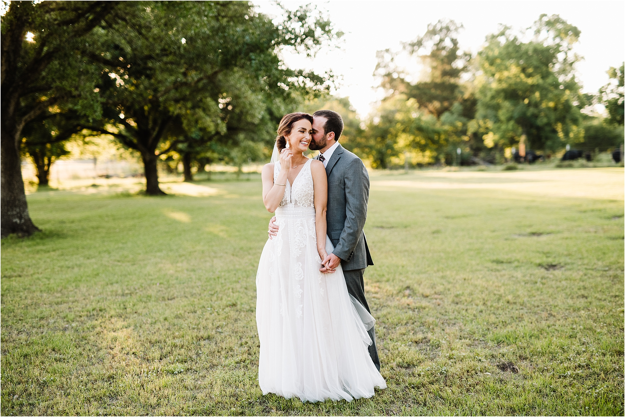 PattisonHouse_TexasWeddingPhotographer_CarlyCrockett&MattBrownWedding_0071.jpg