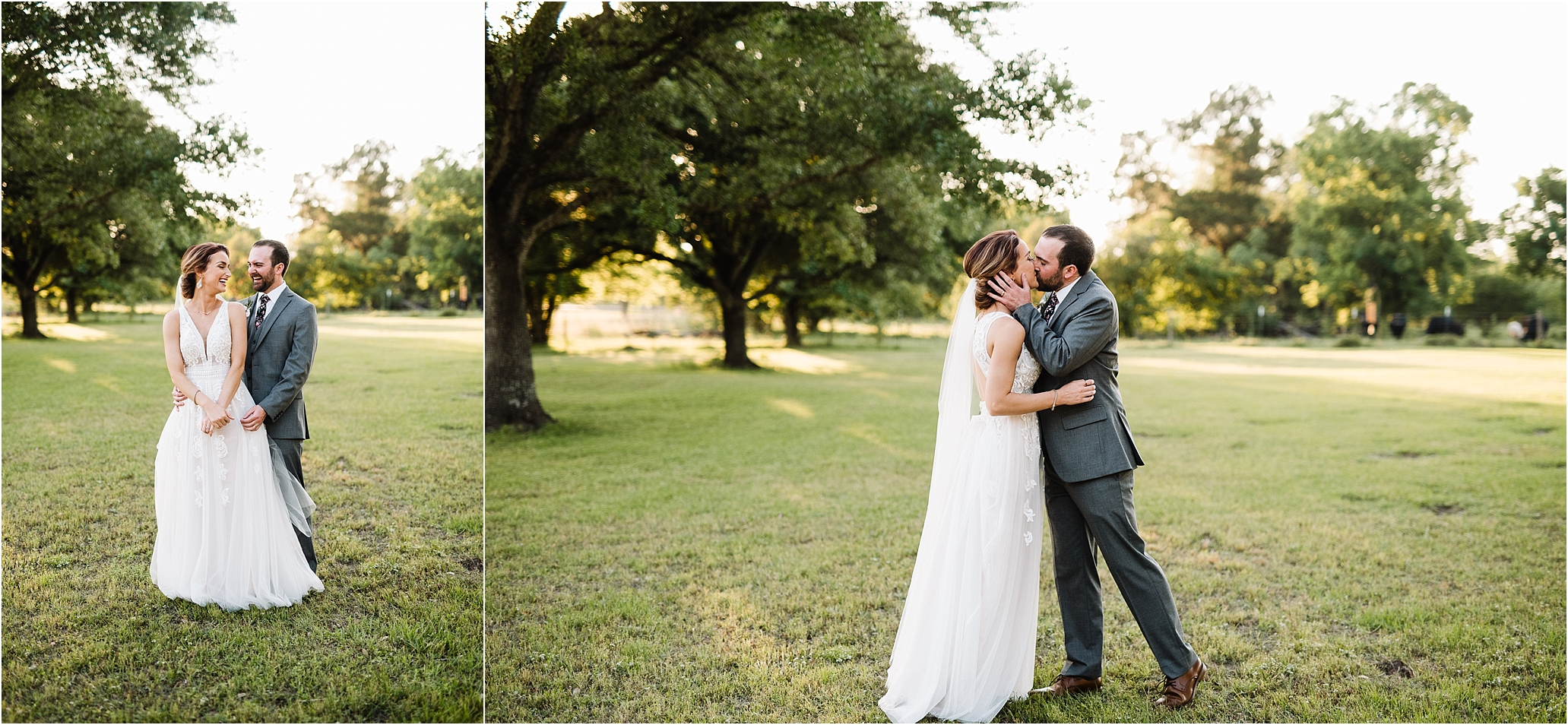 PattisonHouse_TexasWeddingPhotographer_CarlyCrockett&MattBrownWedding_0072.jpg