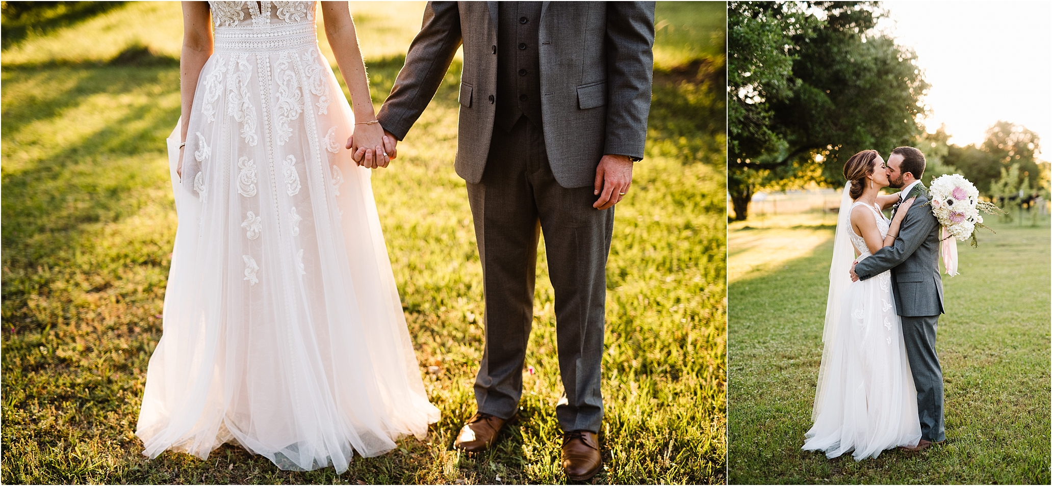 PattisonHouse_TexasWeddingPhotographer_CarlyCrockett&MattBrownWedding_0074.jpg