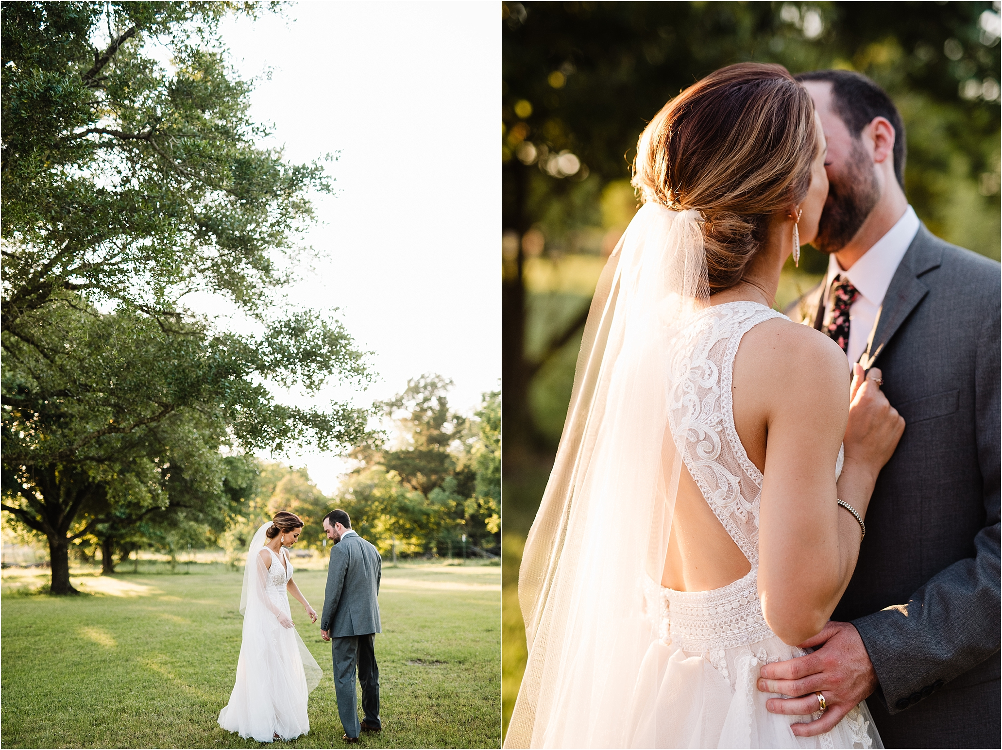 PattisonHouse_TexasWeddingPhotographer_CarlyCrockett&MattBrownWedding_0073.jpg