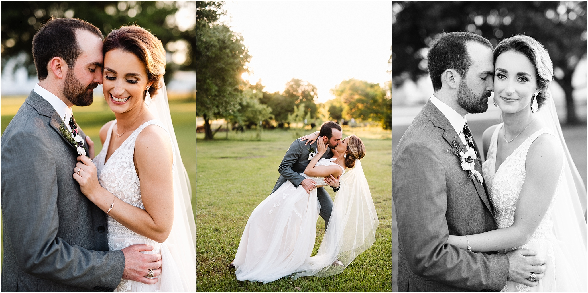 PattisonHouse_TexasWeddingPhotographer_CarlyCrockett&MattBrownWedding_0076.jpg