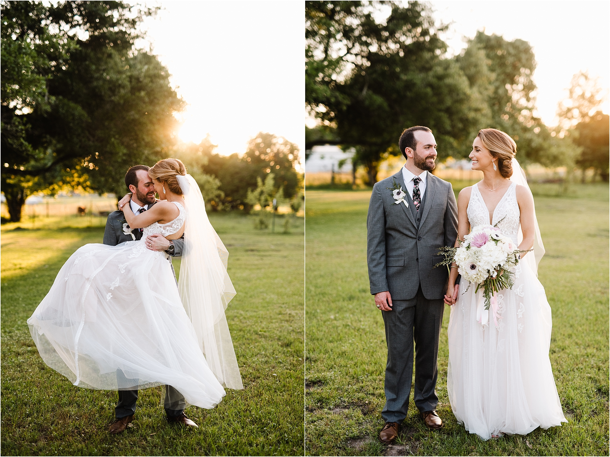 PattisonHouse_TexasWeddingPhotographer_CarlyCrockett&MattBrownWedding_0077.jpg
