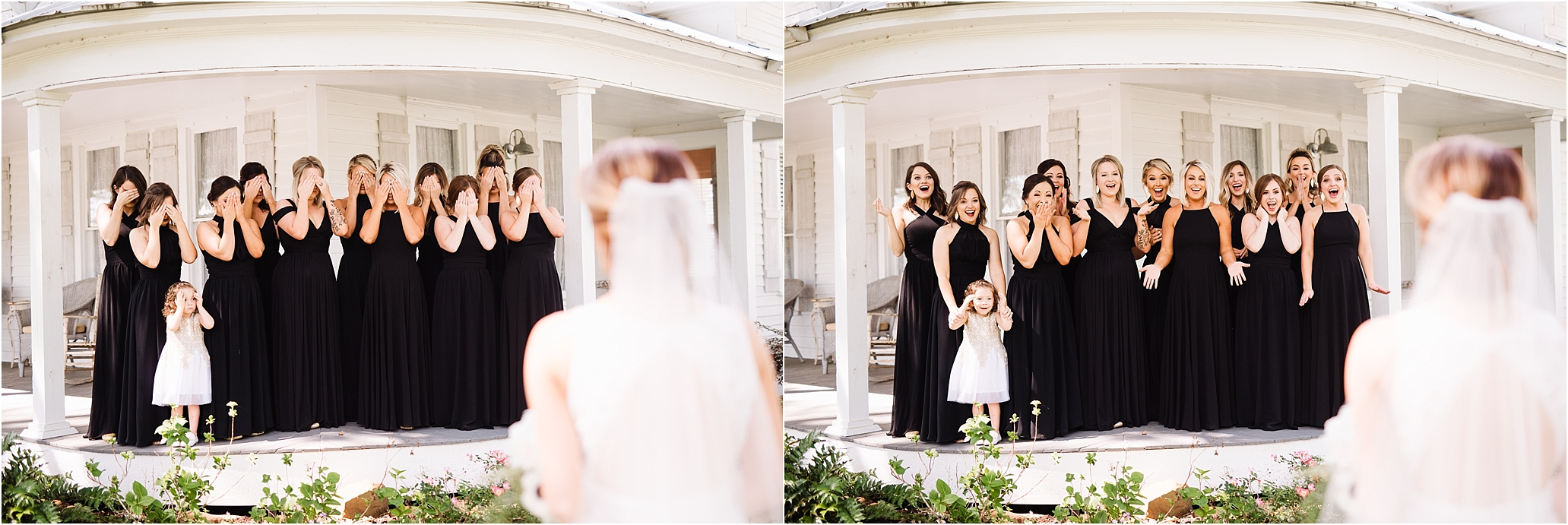 PattisonHouse_TexasWeddingPhotographer_CarlyCrockett&MattBrownWedding_0079.jpg