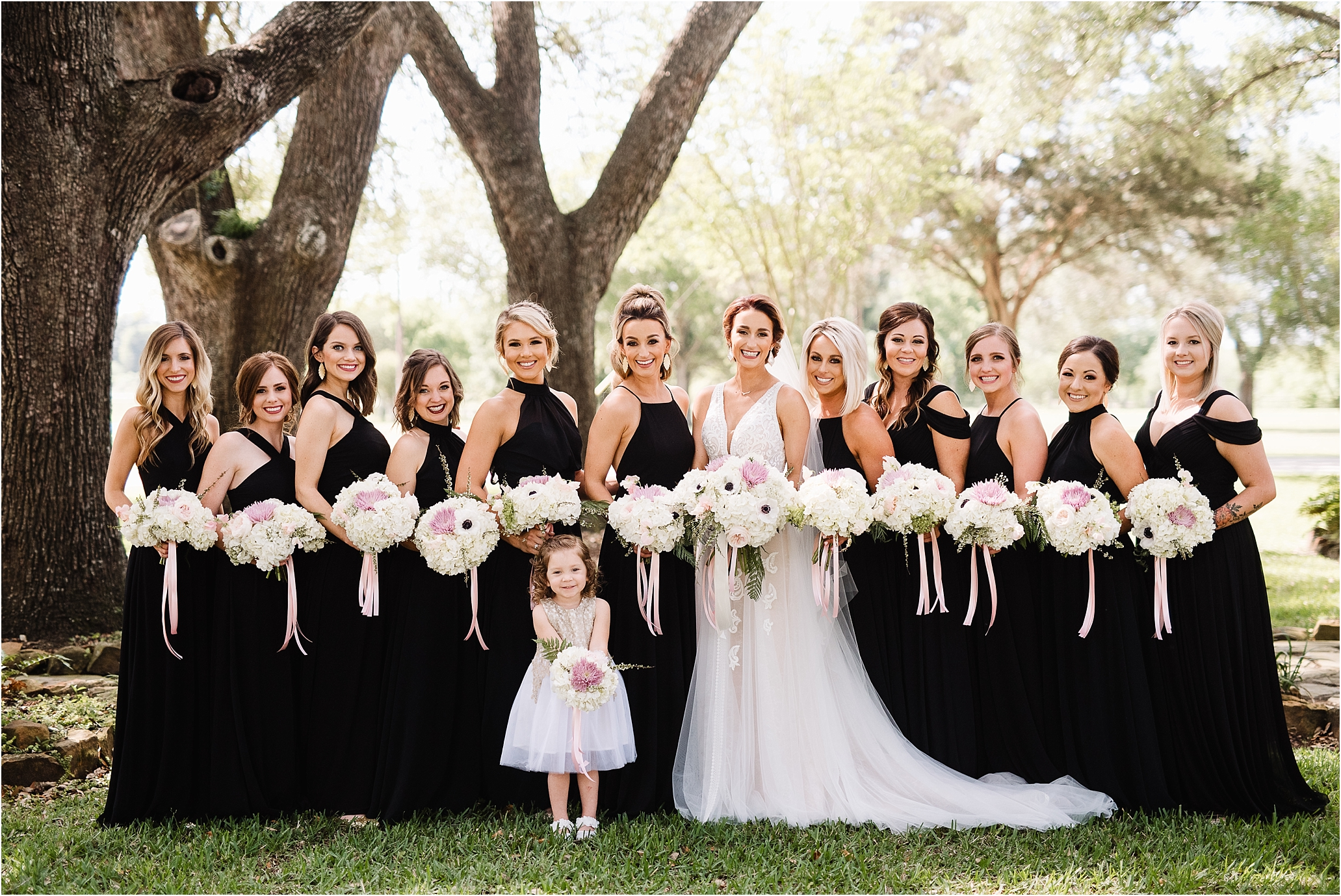 PattisonHouse_TexasWeddingPhotographer_CarlyCrockett&MattBrownWedding_0080.jpg