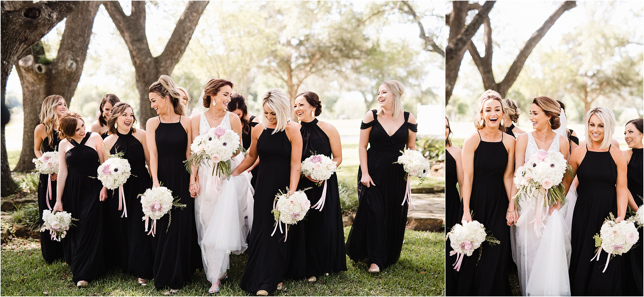 PattisonHouse_TexasWeddingPhotographer_CarlyCrockett&MattBrownWedding_0082.jpg