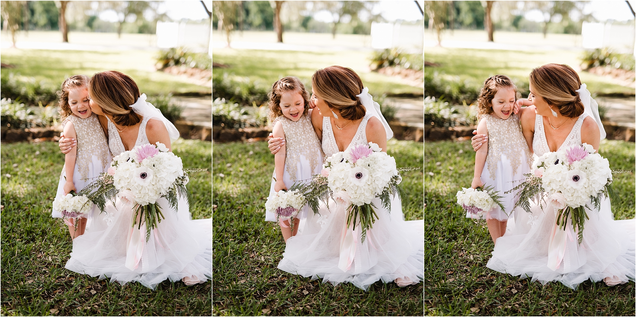 PattisonHouse_TexasWeddingPhotographer_CarlyCrockett&MattBrownWedding_0083.jpg