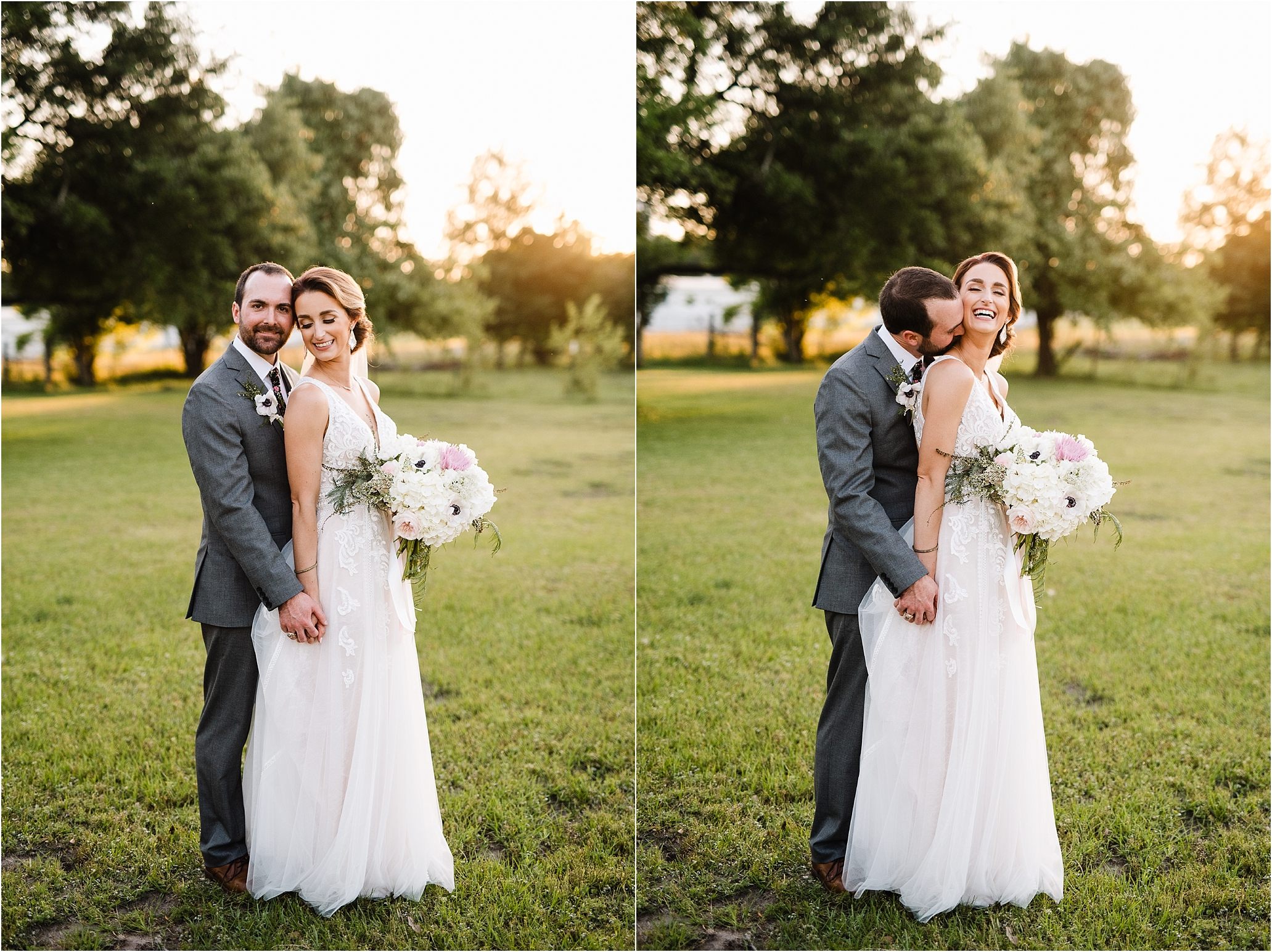 PattisonHouse_TexasWeddingPhotographer_CarlyCrockett&MattBrownWedding_0078.jpg