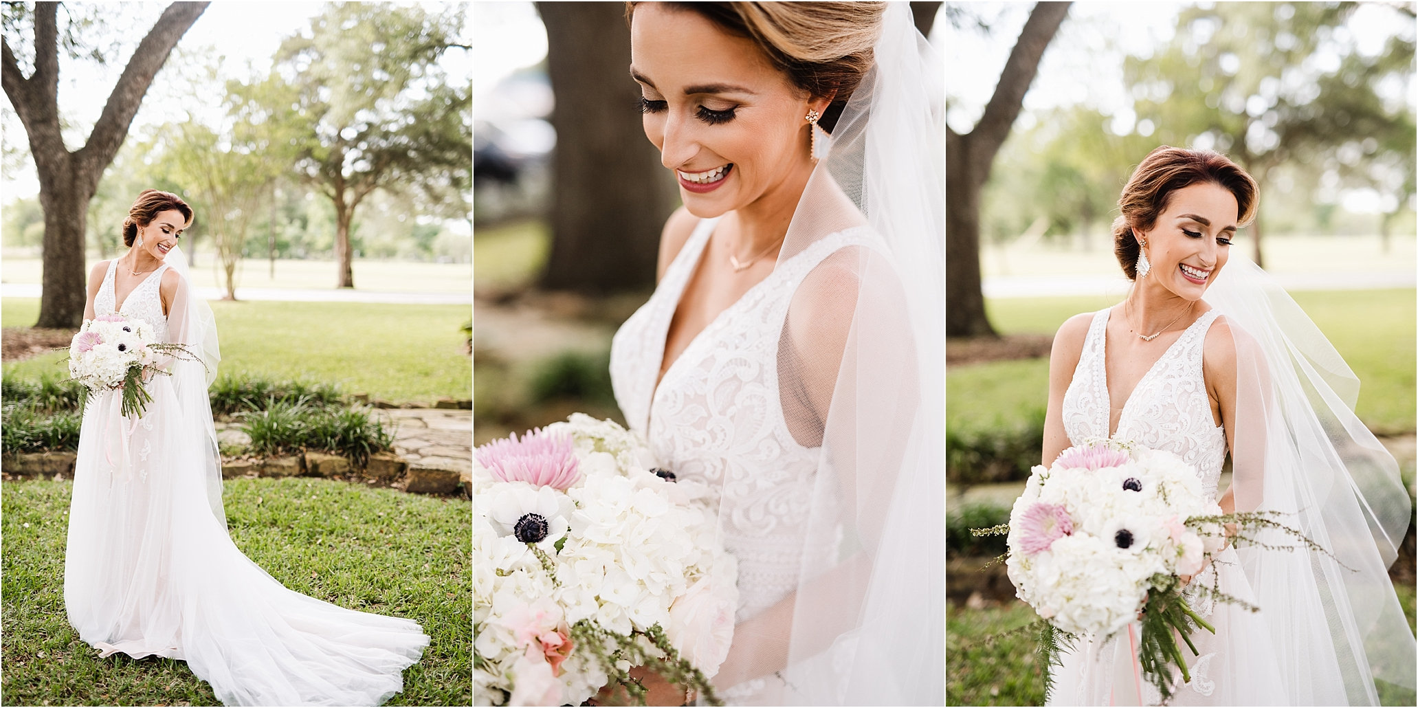 PattisonHouse_TexasWeddingPhotographer_CarlyCrockett&MattBrownWedding_0086.jpg