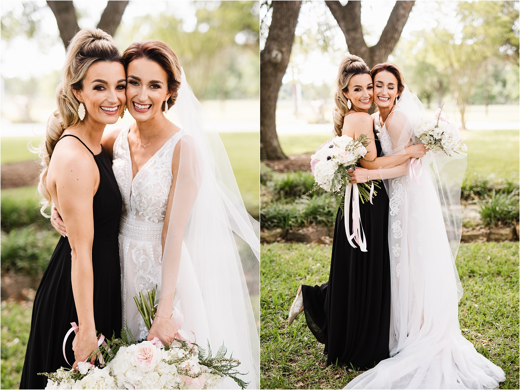 PattisonHouse_TexasWeddingPhotographer_CarlyCrockett&MattBrownWedding_0085.jpg
