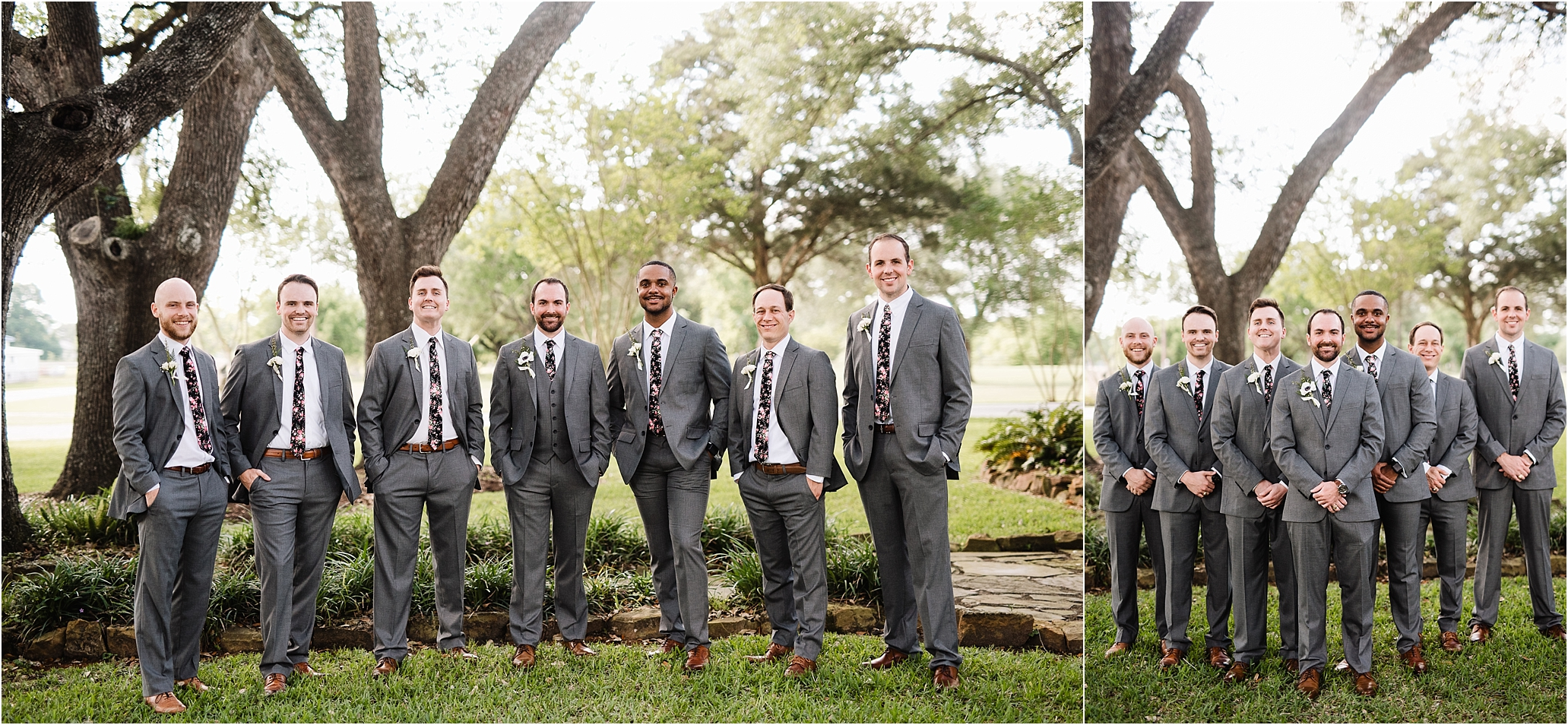 PattisonHouse_TexasWeddingPhotographer_CarlyCrockett&MattBrownWedding_0087.jpg