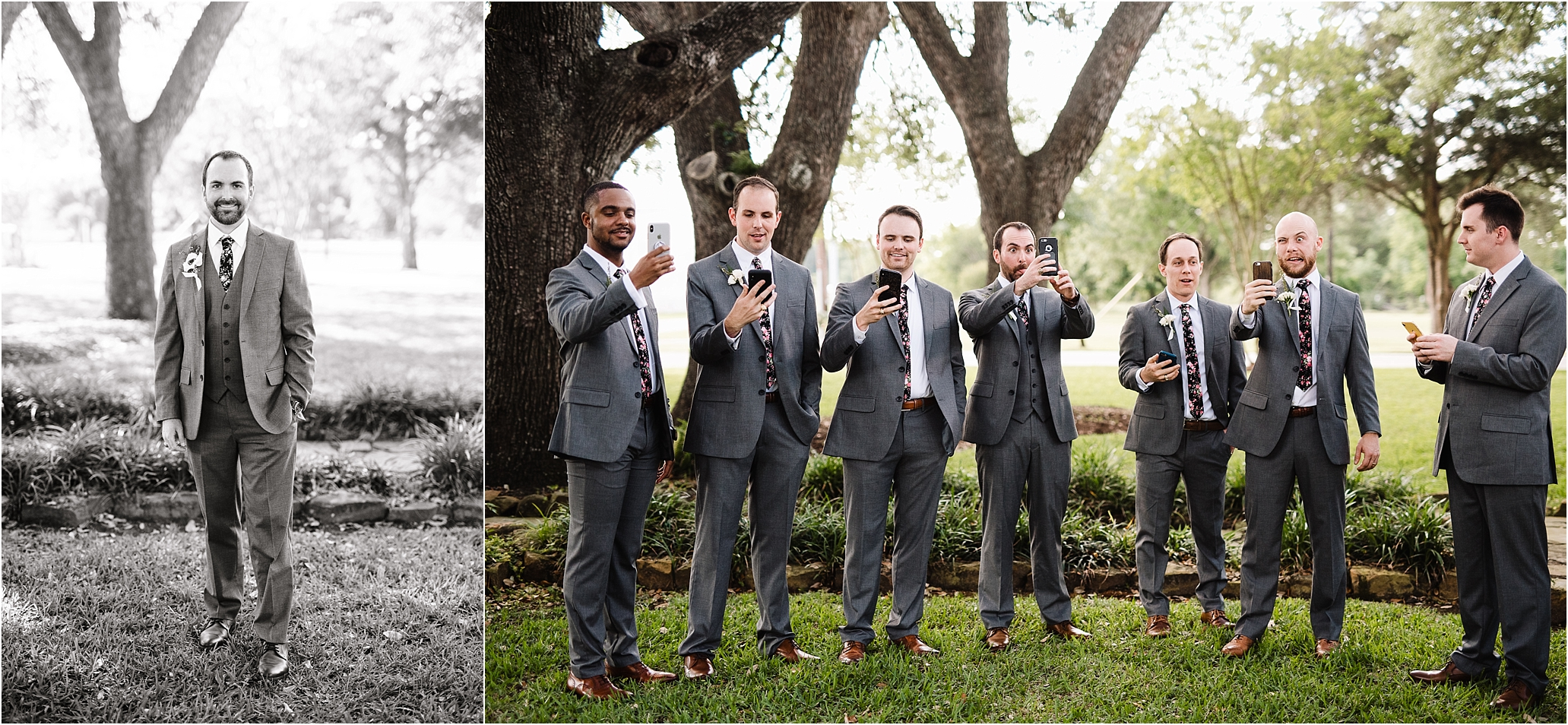PattisonHouse_TexasWeddingPhotographer_CarlyCrockett&MattBrownWedding_0089.jpg