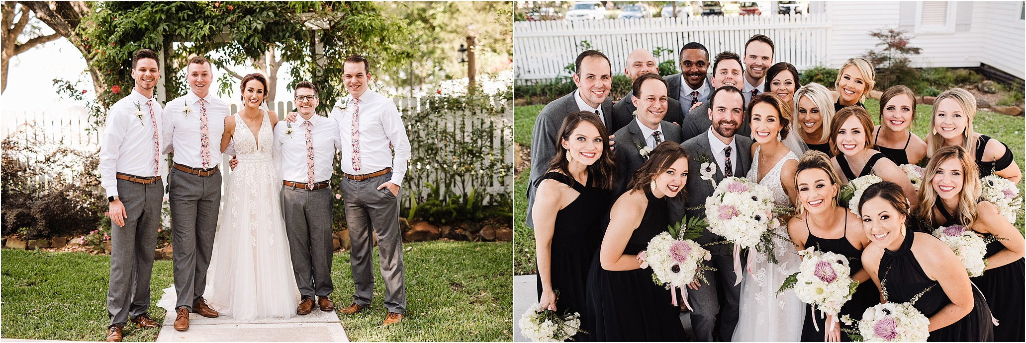 PattisonHouse_TexasWeddingPhotographer_CarlyCrockett&MattBrownWedding_0091.jpg