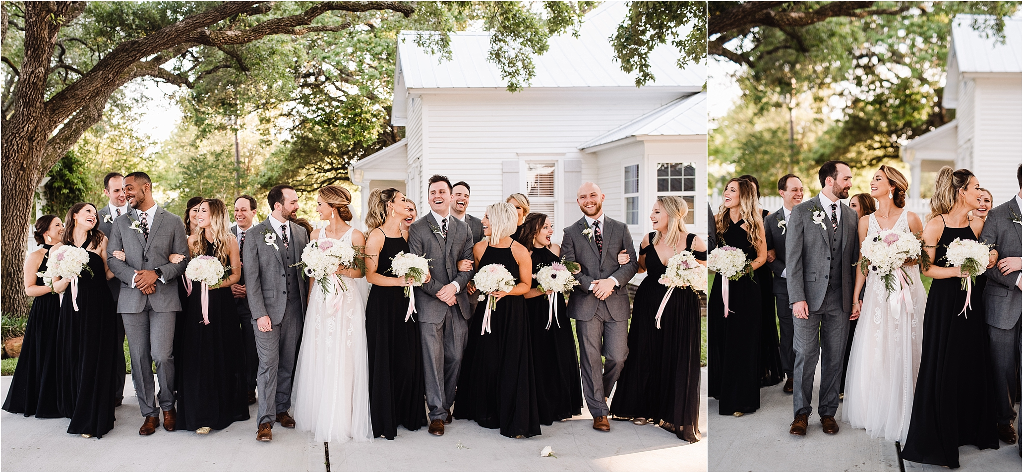 PattisonHouse_TexasWeddingPhotographer_CarlyCrockett&MattBrownWedding_0093.jpg