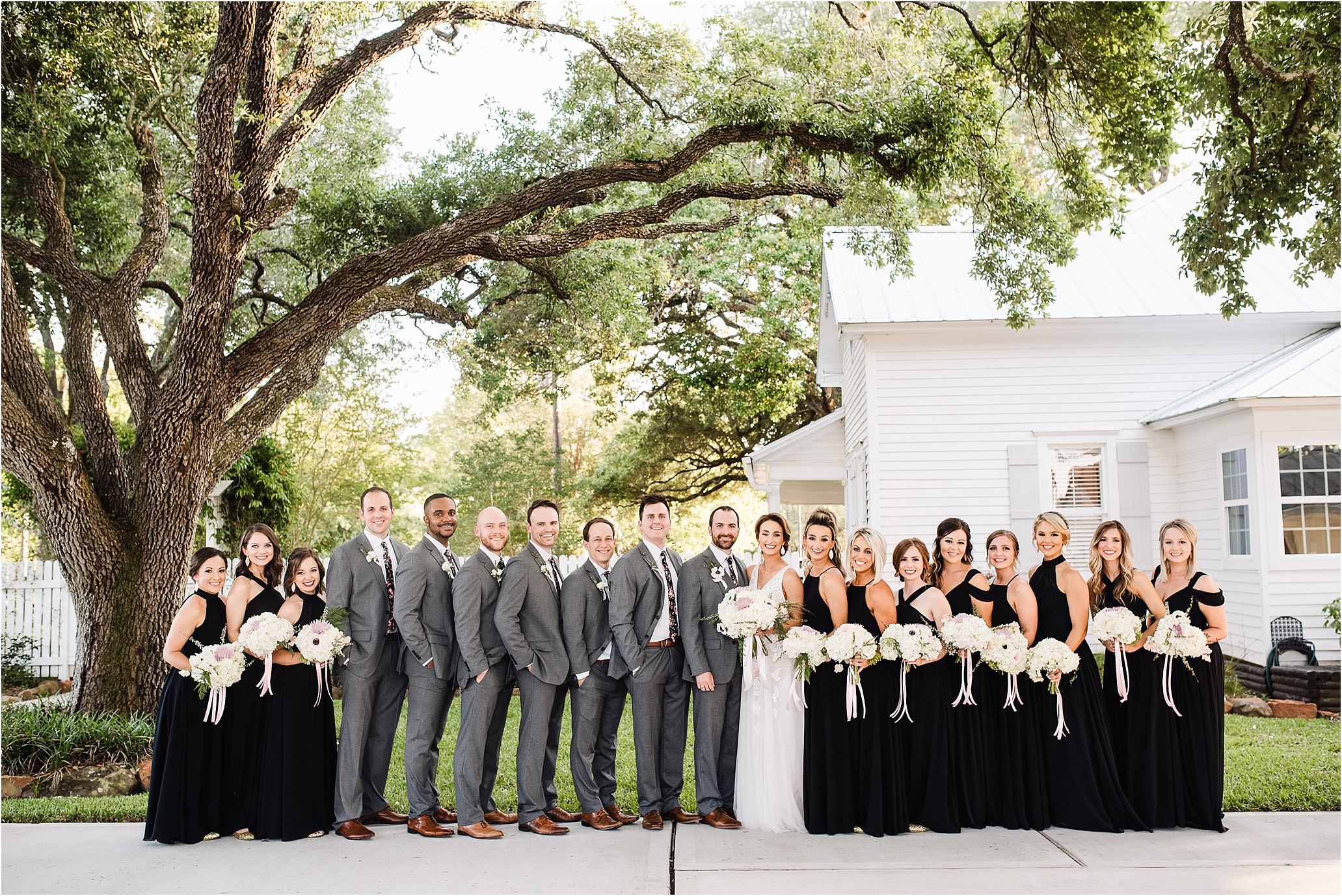 PattisonHouse_TexasWeddingPhotographer_CarlyCrockett&MattBrownWedding_0092.jpg