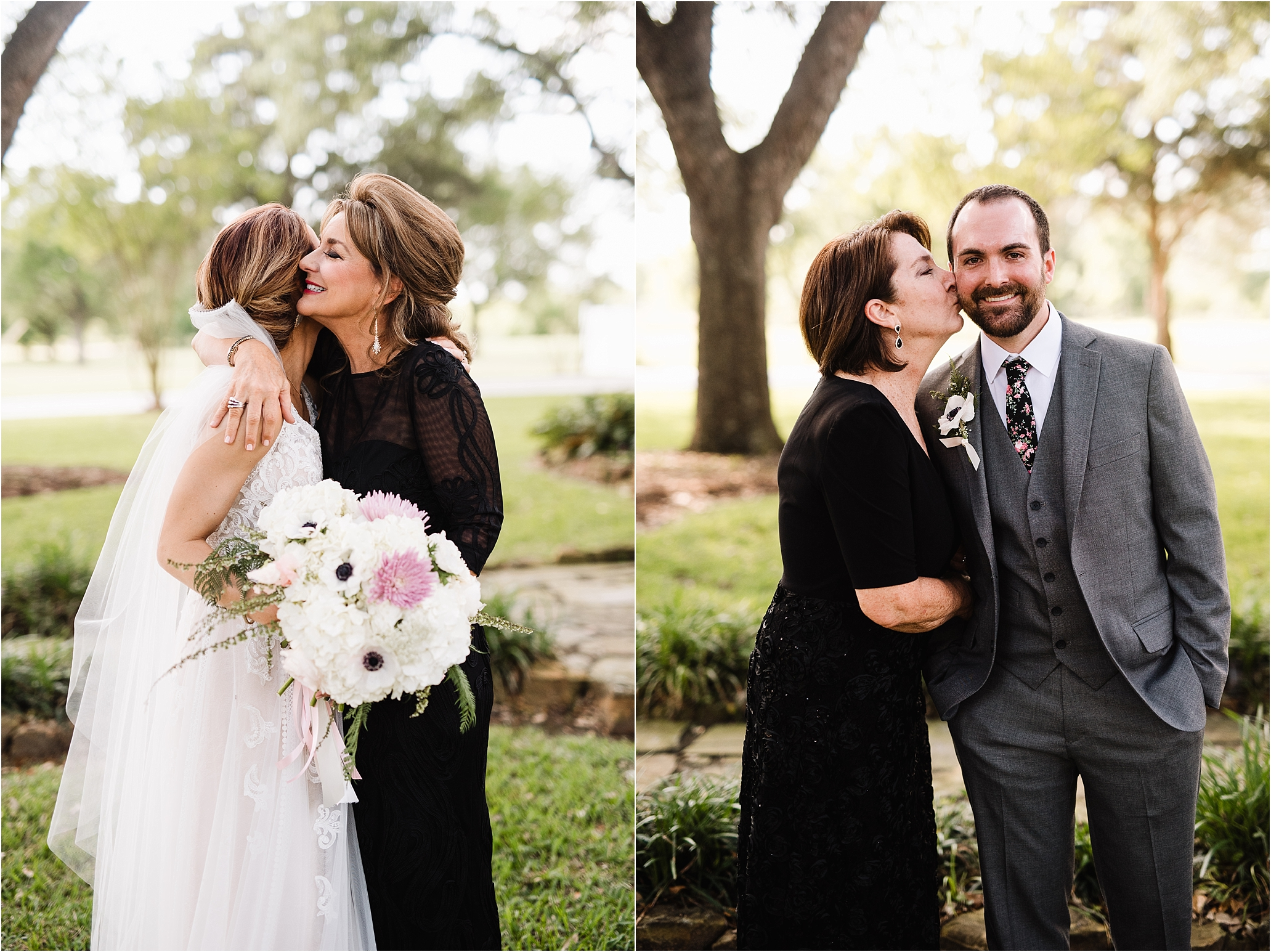 PattisonHouse_TexasWeddingPhotographer_CarlyCrockett&MattBrownWedding_0094.jpg