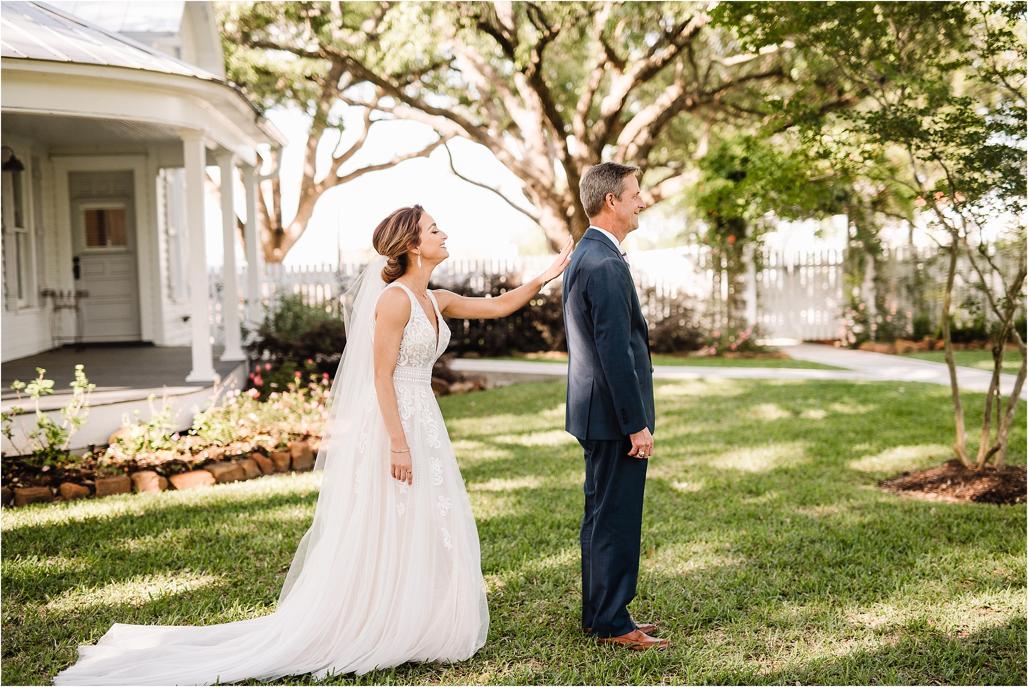 PattisonHouse_TexasWeddingPhotographer_CarlyCrockett&MattBrownWedding_0095.jpg