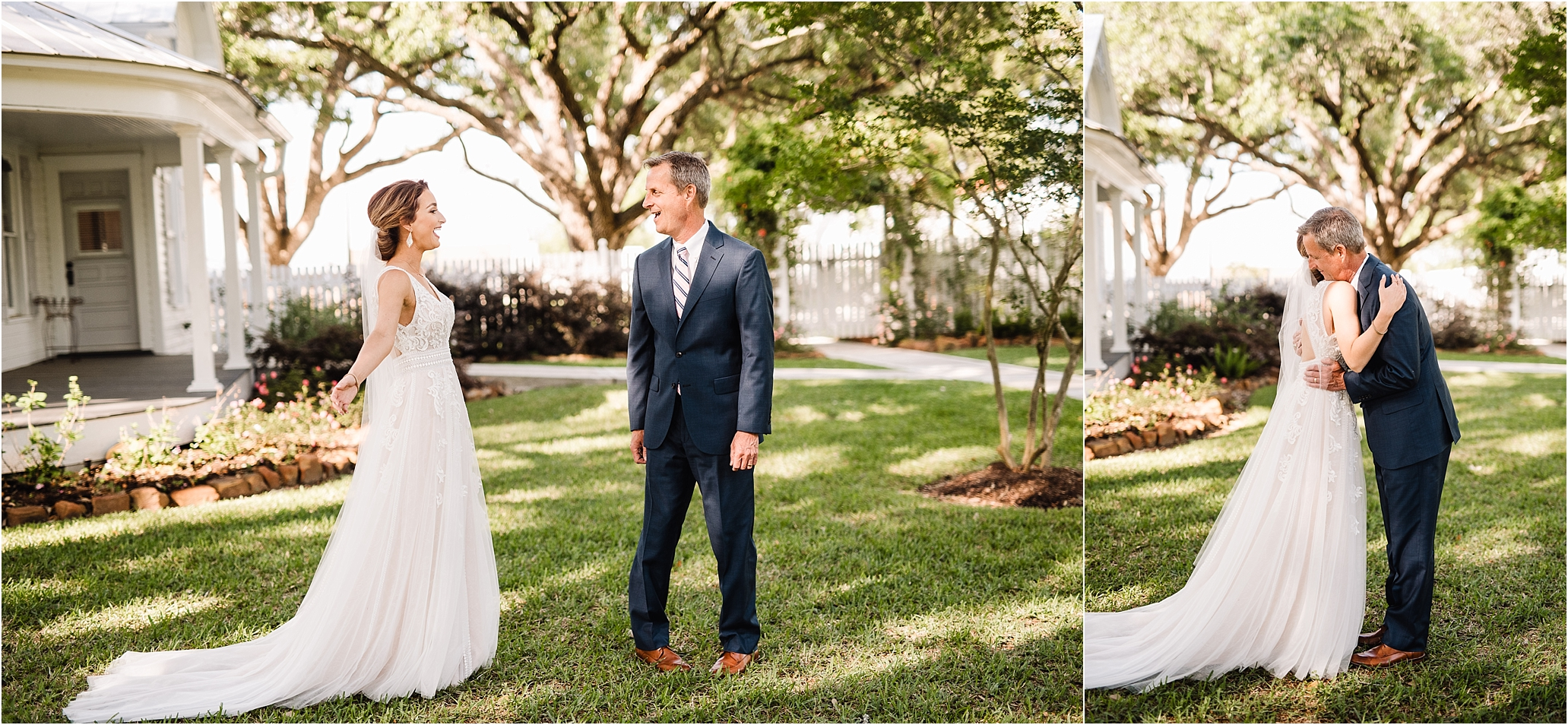 PattisonHouse_TexasWeddingPhotographer_CarlyCrockett&MattBrownWedding_0096.jpg