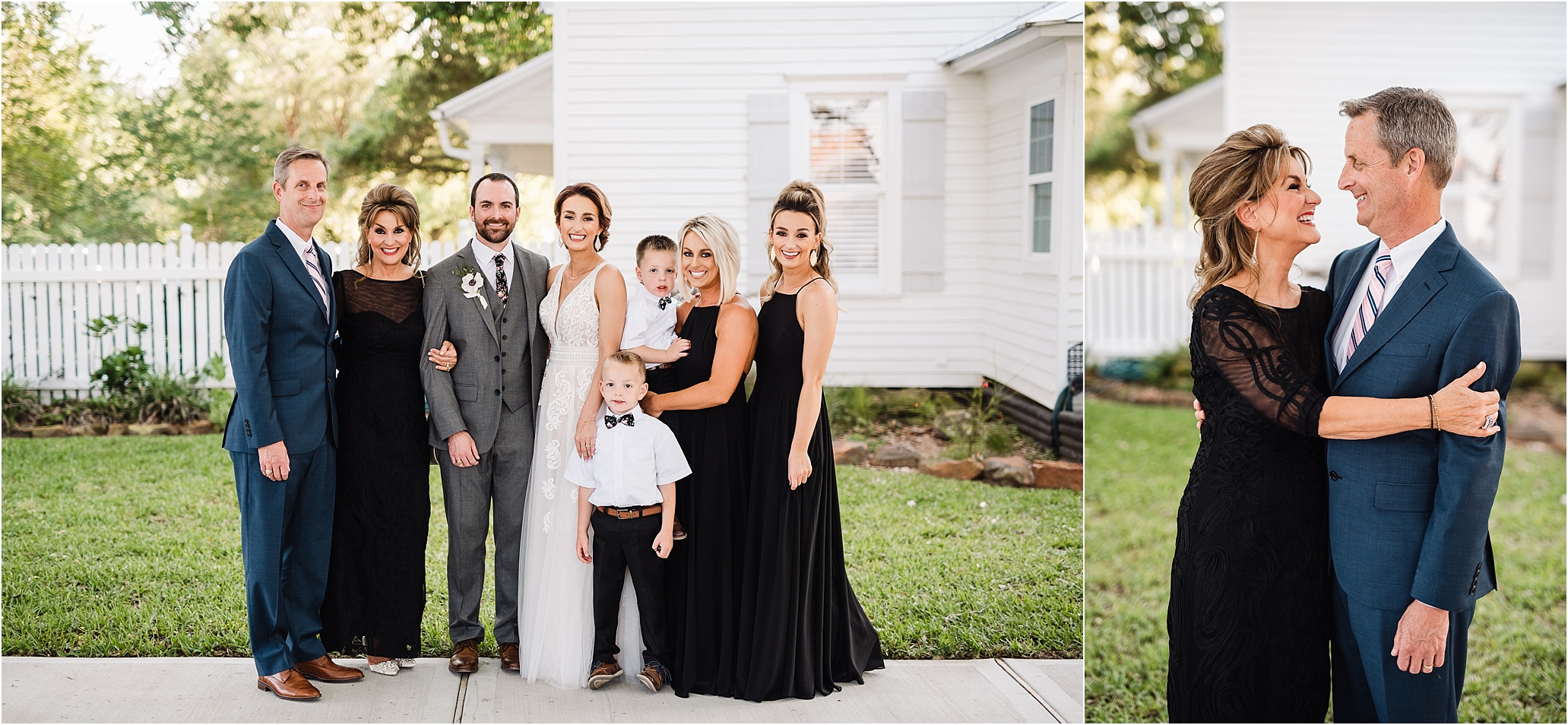 PattisonHouse_TexasWeddingPhotographer_CarlyCrockett&MattBrownWedding_0098.jpg