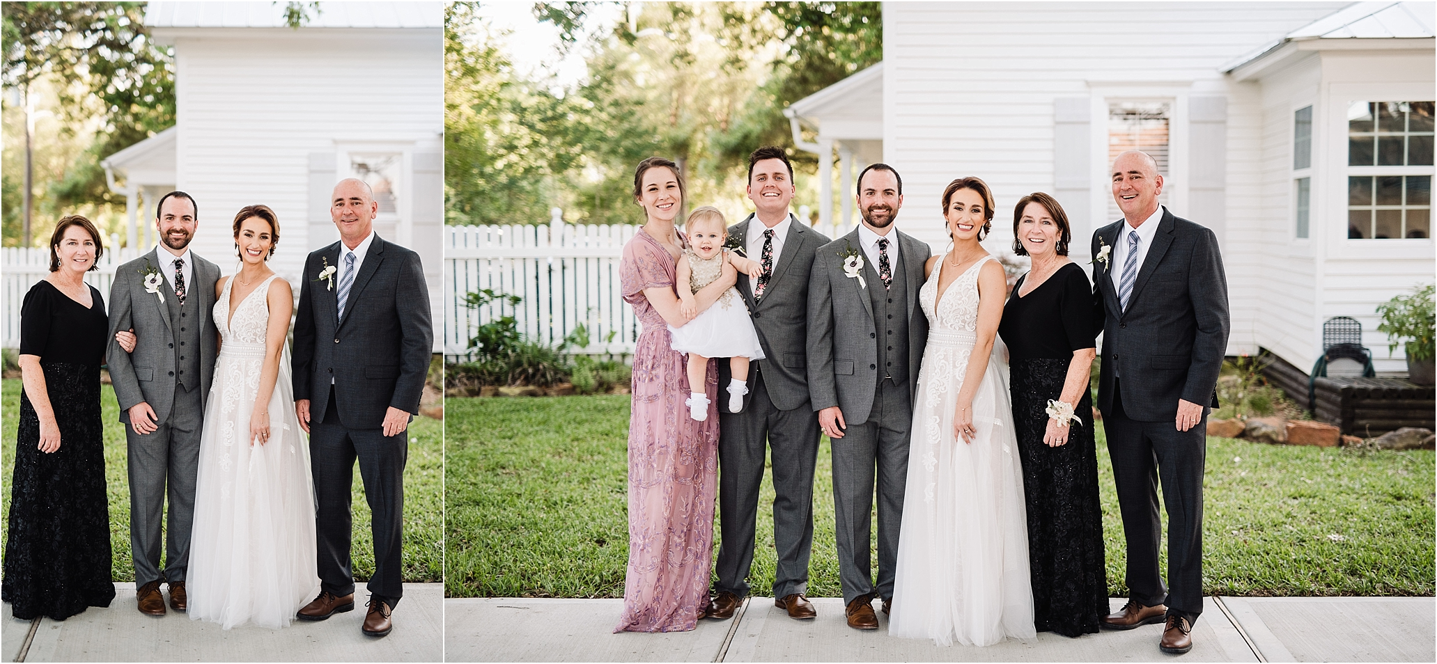 PattisonHouse_TexasWeddingPhotographer_CarlyCrockett&MattBrownWedding_0099.jpg