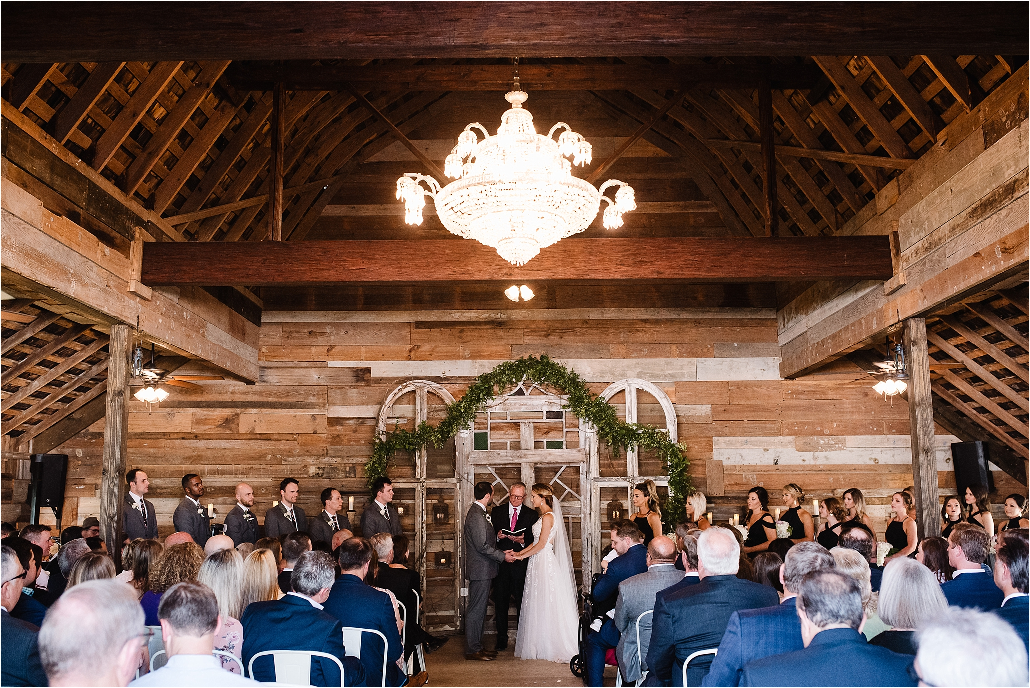 PattisonHouse_TexasWeddingPhotographer_CarlyCrockett&MattBrownWedding_0102.jpg
