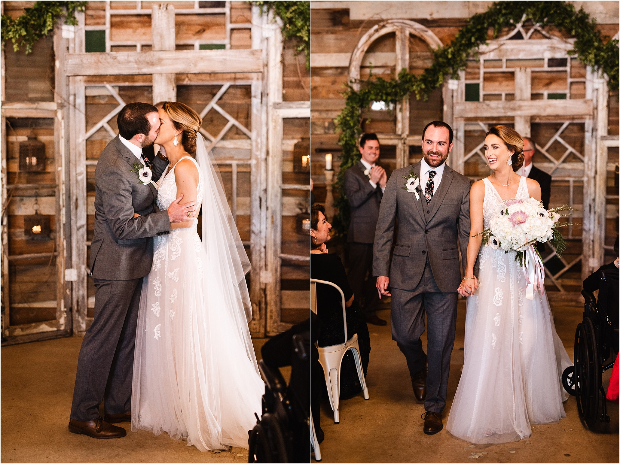PattisonHouse_TexasWeddingPhotographer_CarlyCrockett&MattBrownWedding_0109.jpg