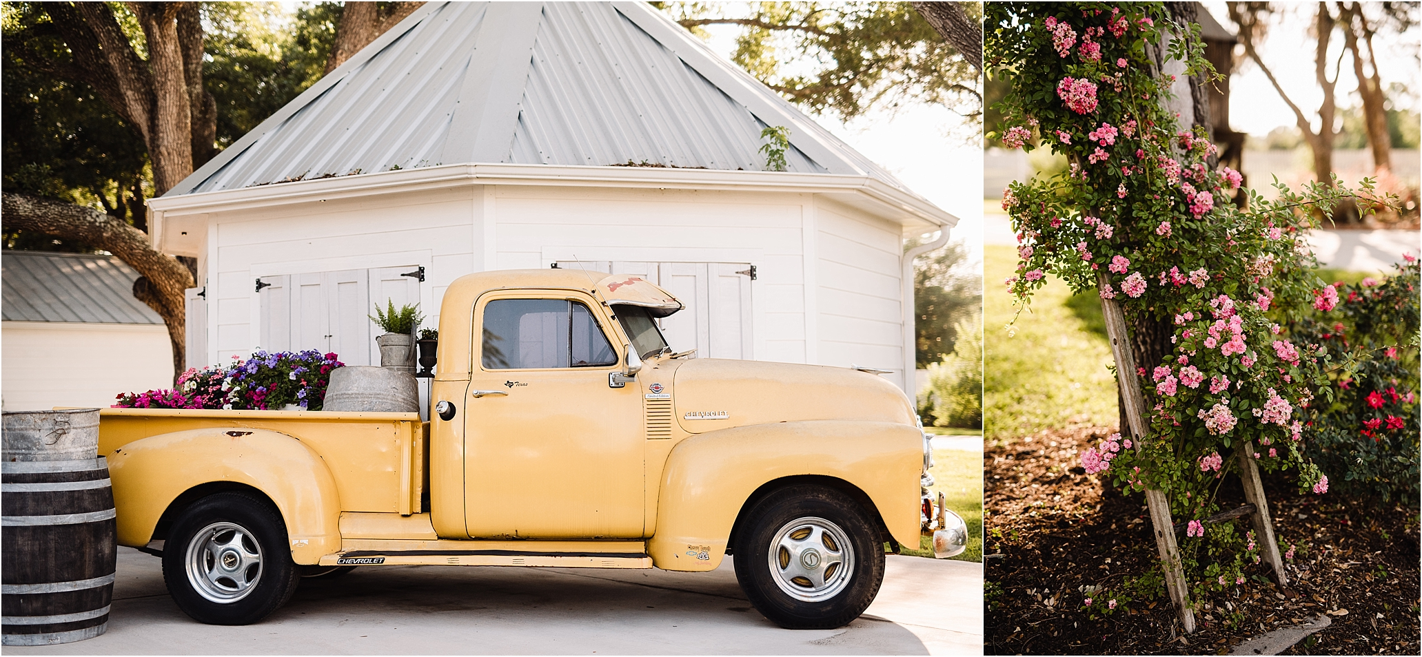 PattisonHouse_TexasWeddingPhotographer_CarlyCrockett&MattBrownWedding_0121.jpg