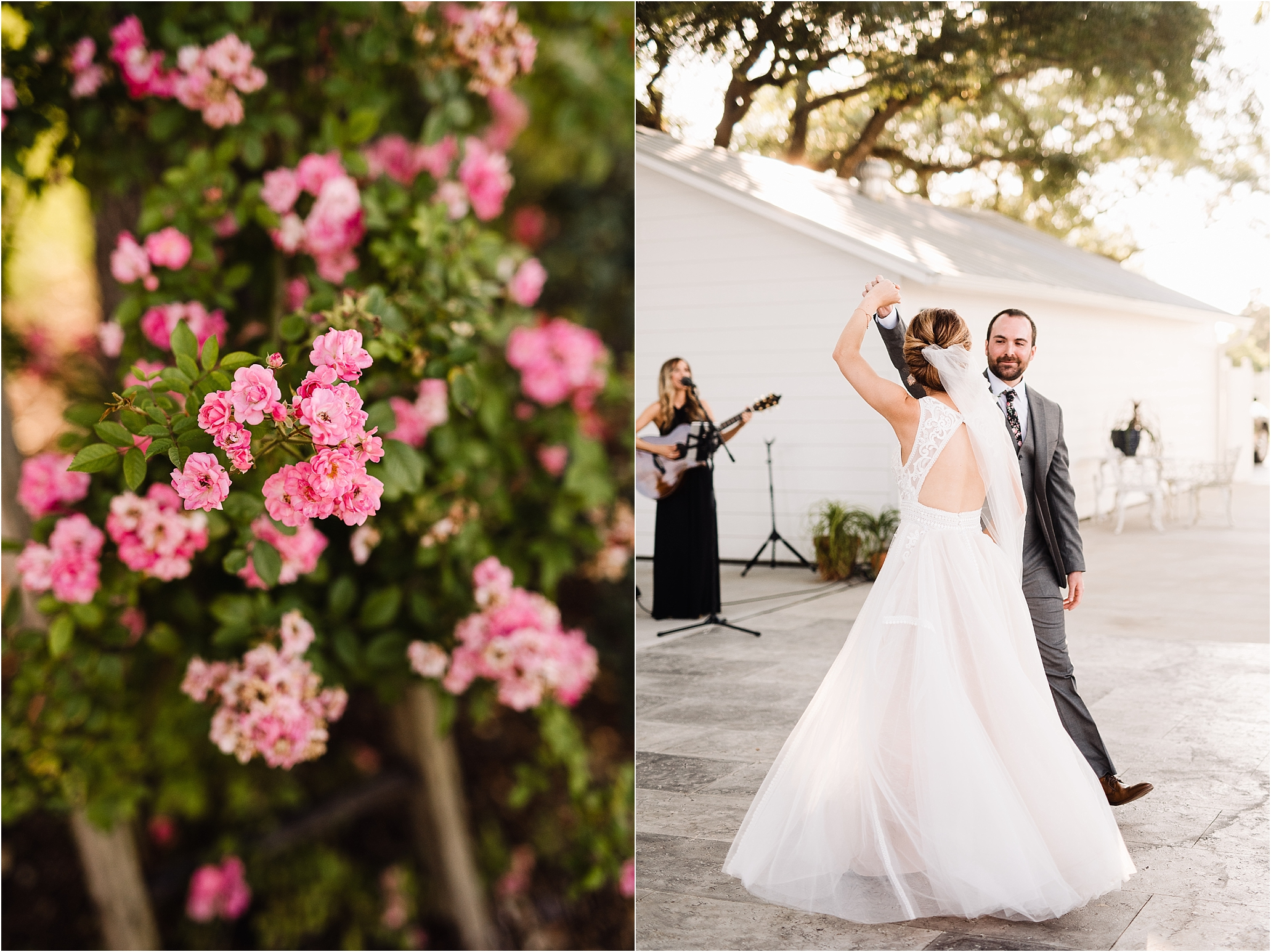 PattisonHouse_TexasWeddingPhotographer_CarlyCrockett&MattBrownWedding_0122.jpg