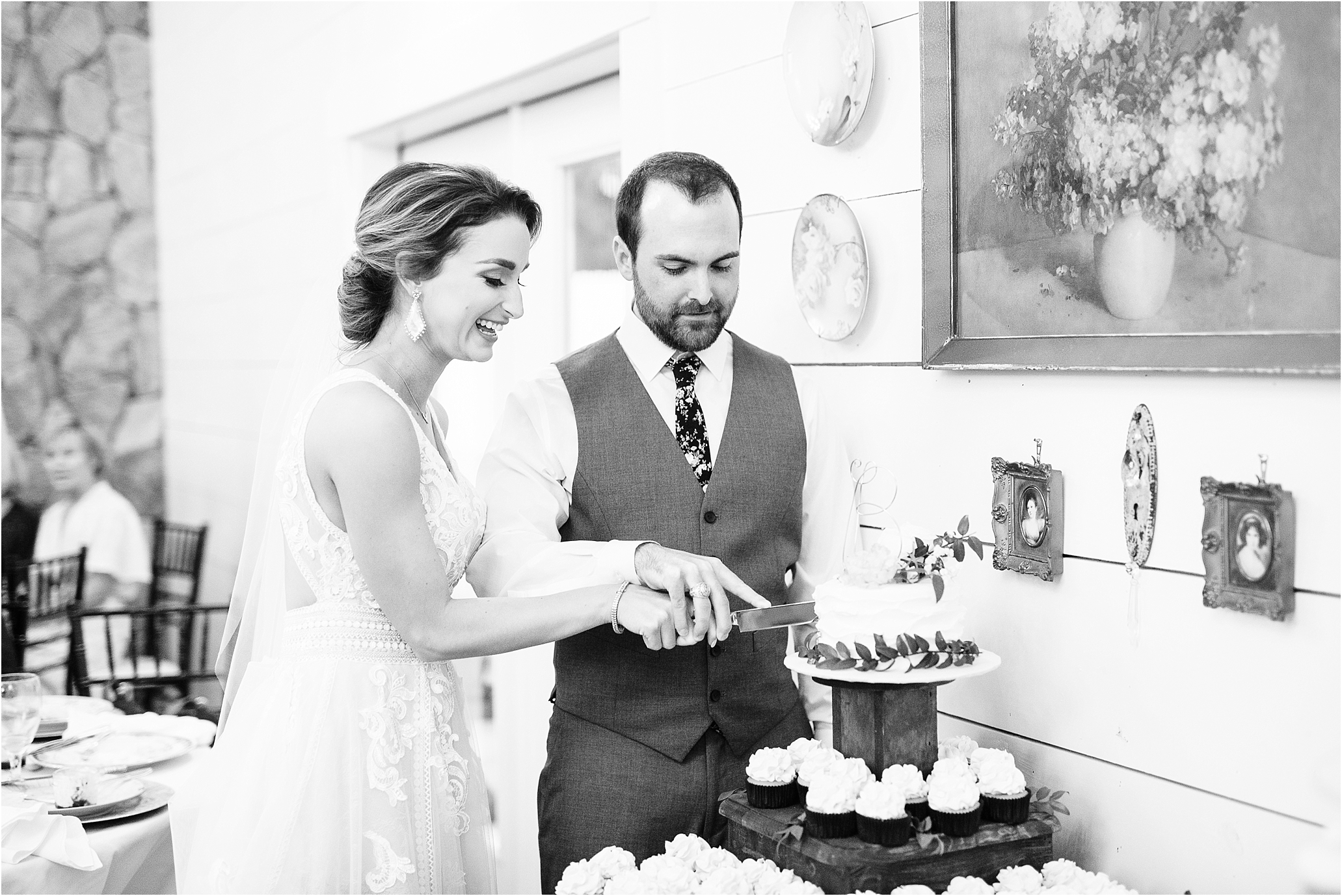 PattisonHouse_TexasWeddingPhotographer_CarlyCrockett&MattBrownWedding_0125.jpg