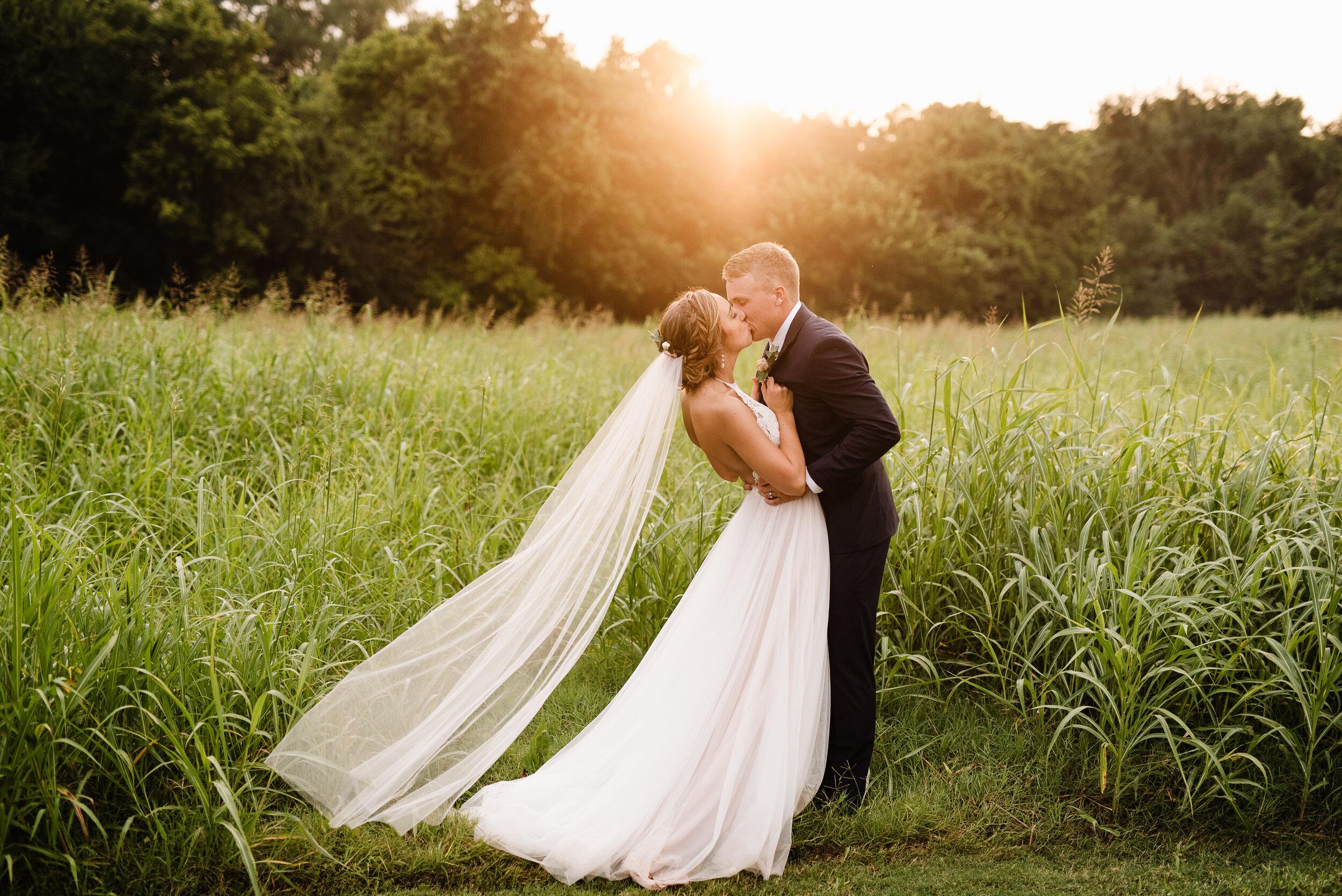 Oklahoma wedding photographer, Edmond wedding photographer, Norman wedding photographer