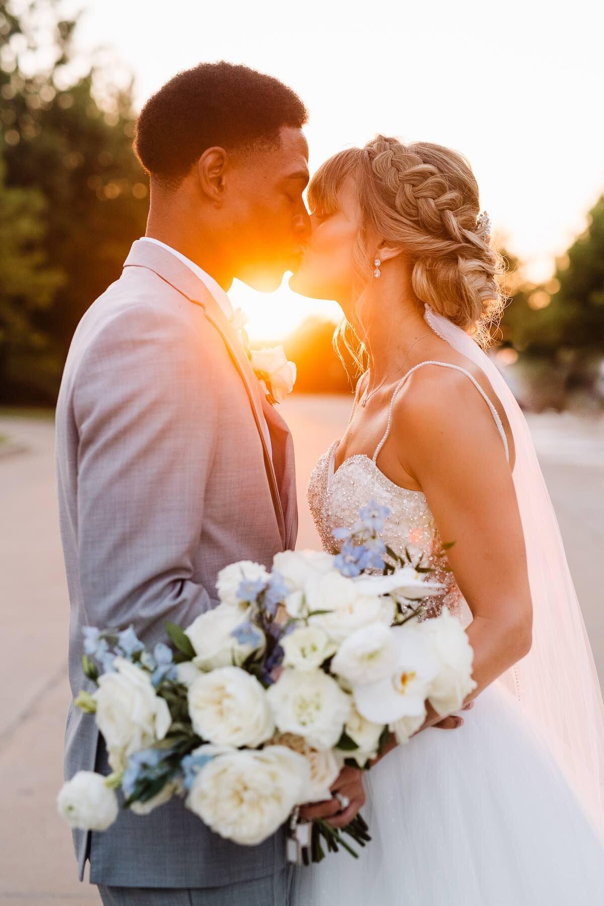 Oklahoma wedding photographer, OKC wedding photography, Edmond wedding photographer