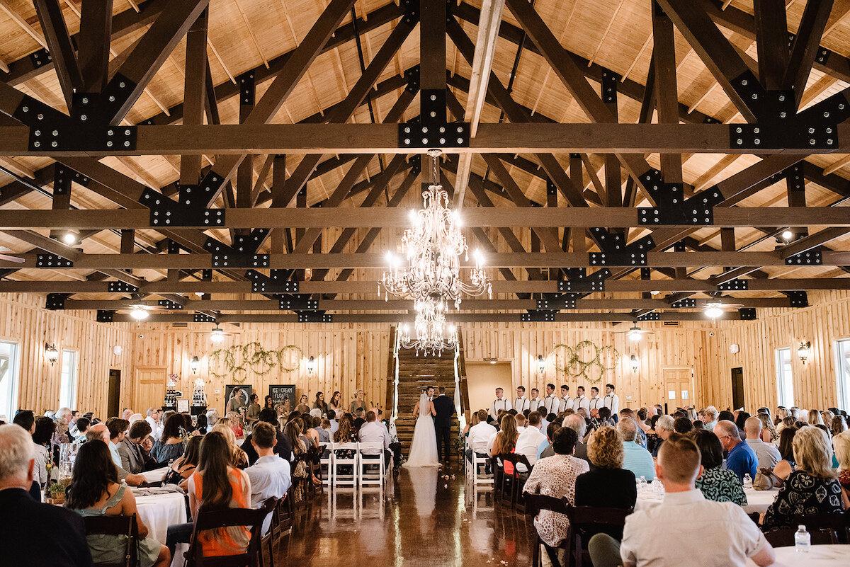 Springs, Oklahoma wedding photographer, Oklahoma wedding venue