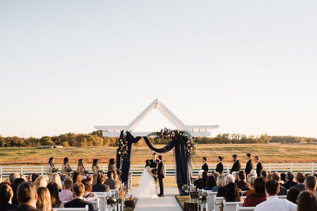 The Manor Edmond, Oklahoma wedding photographer,  Edmond wedding photographer