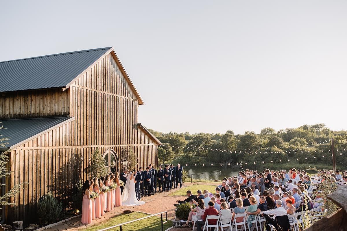 Rosemary Ridge, Stillwater wedding venue, Stillwater wedding photographer, Oklahoma wedding photographer, OKC wedding photographer